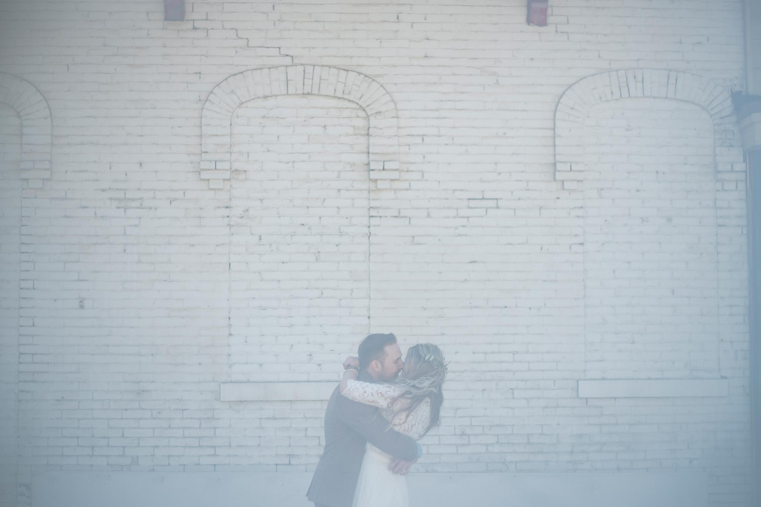 lageret madison wisconsin wedding photographers-25.jpg