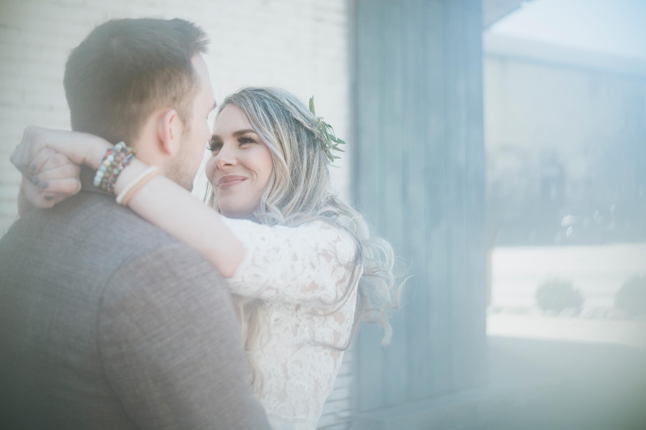 lageret madison wisconsin wedding photographers-26.jpg