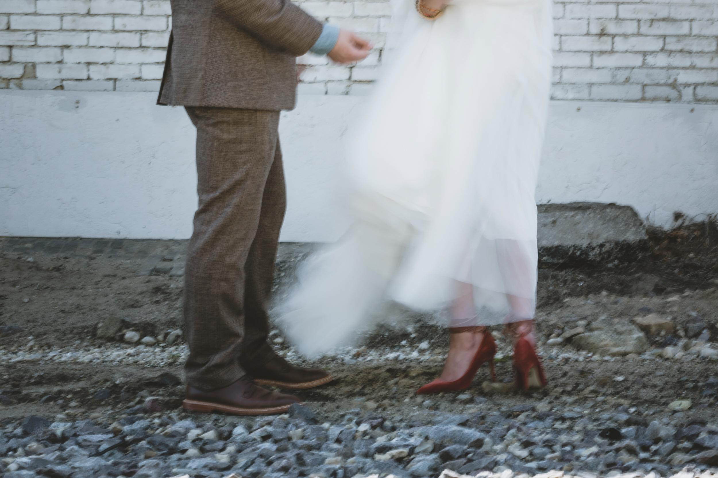 lageret madison wisconsin wedding photographers-27.jpg