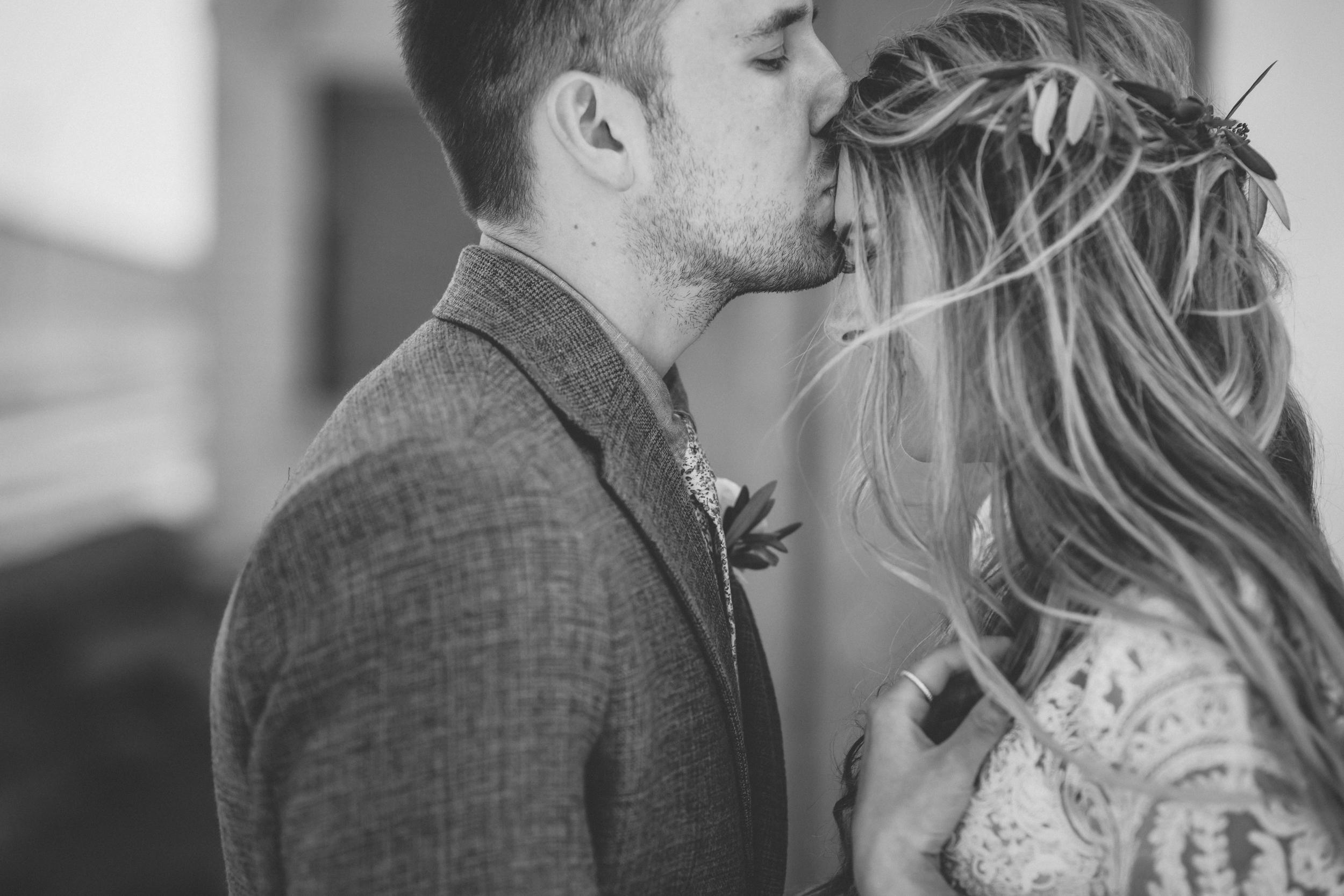 lageret madison wisconsin wedding photographers-28.jpg