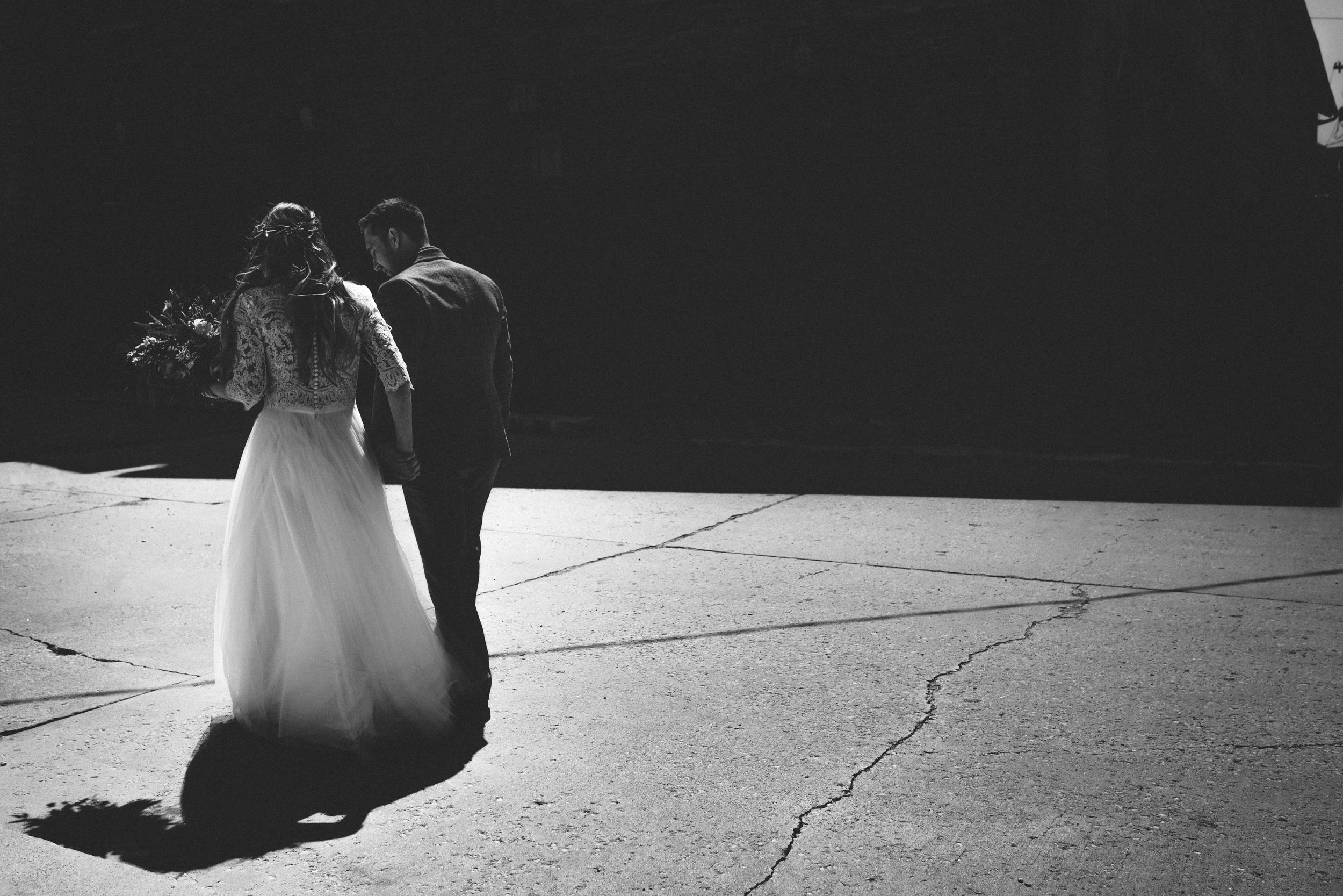 lageret madison wisconsin wedding photographers-29.jpg