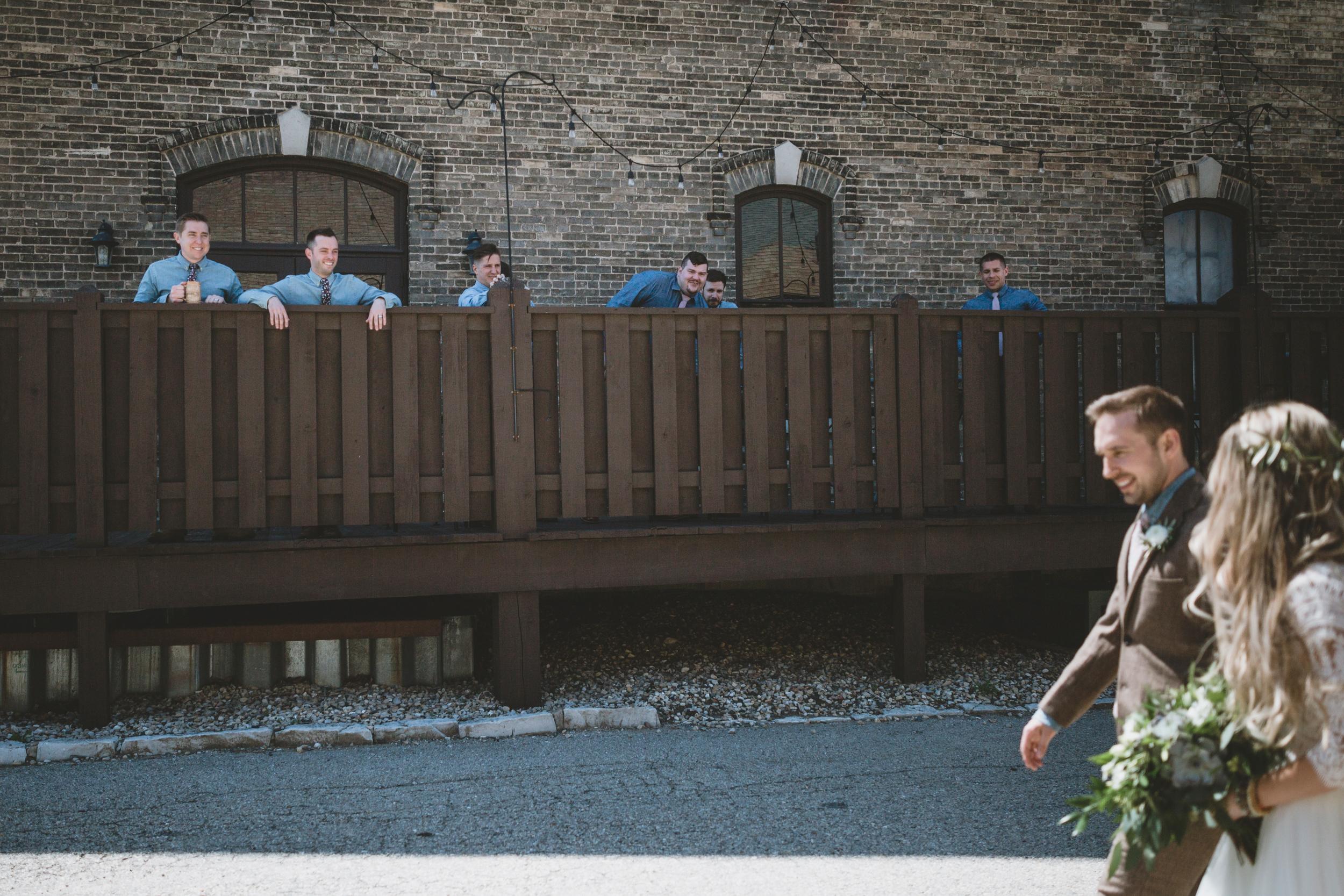 lageret madison wisconsin wedding photographers-30.jpg