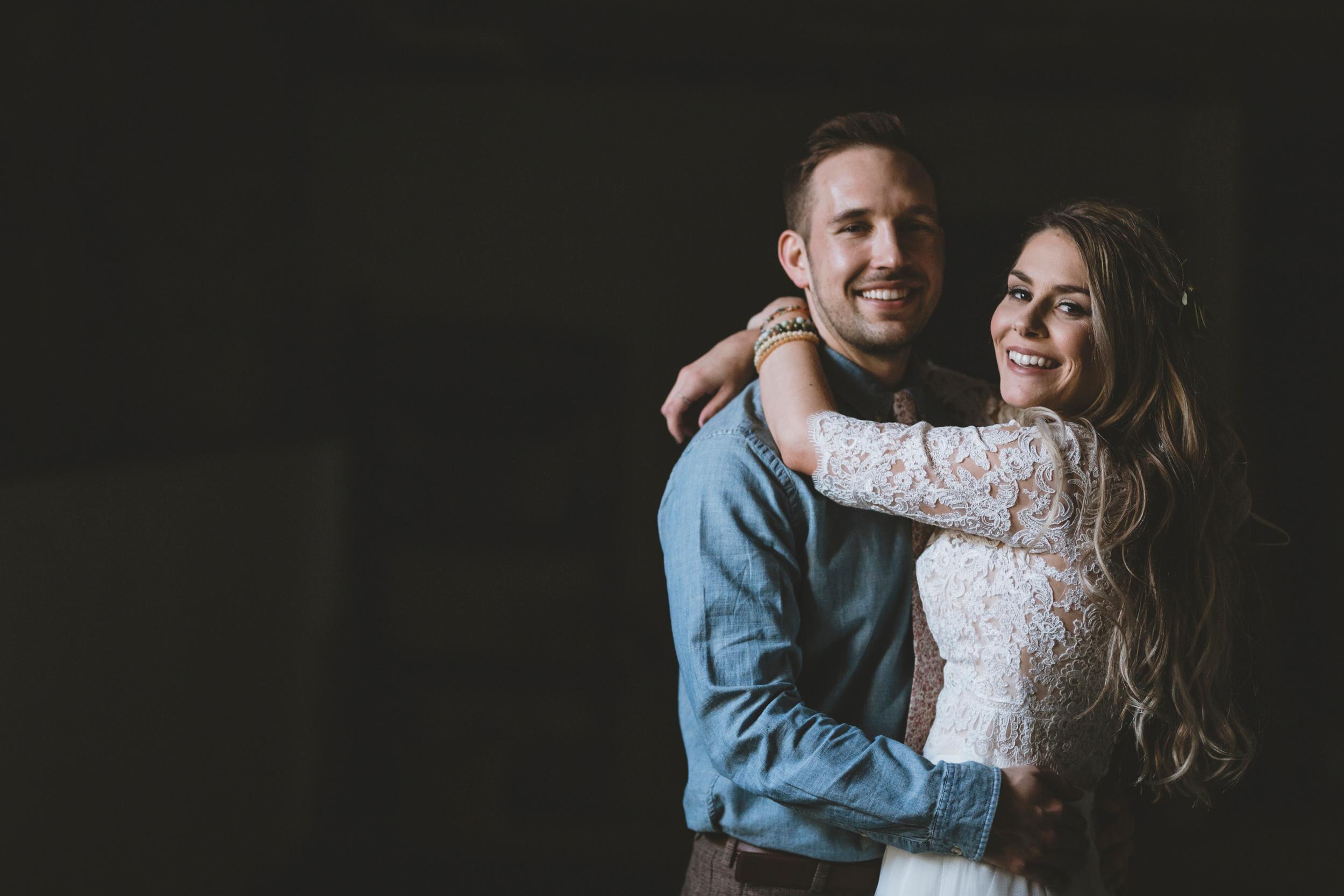 lageret madison wisconsin wedding photographers-32.jpg