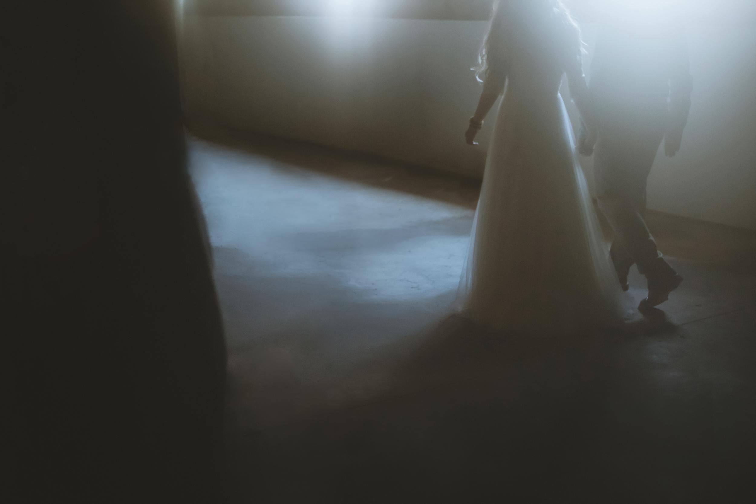 lageret madison wisconsin wedding photographers-35.jpg