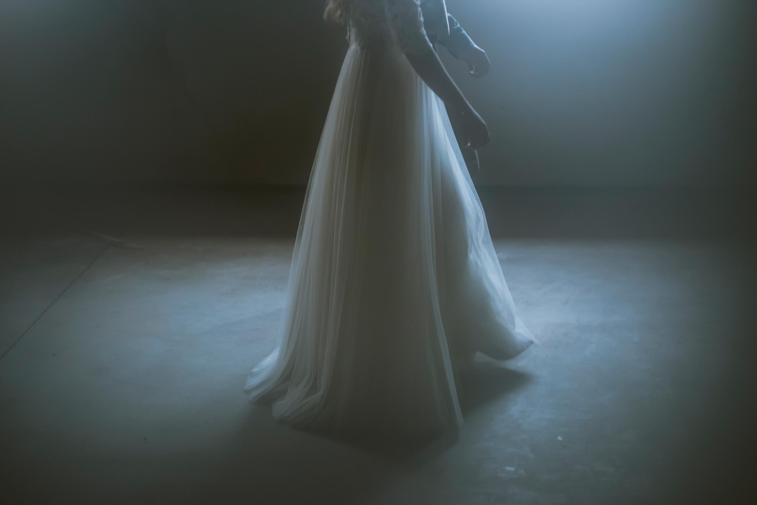 lageret madison wisconsin wedding photographers-36.jpg