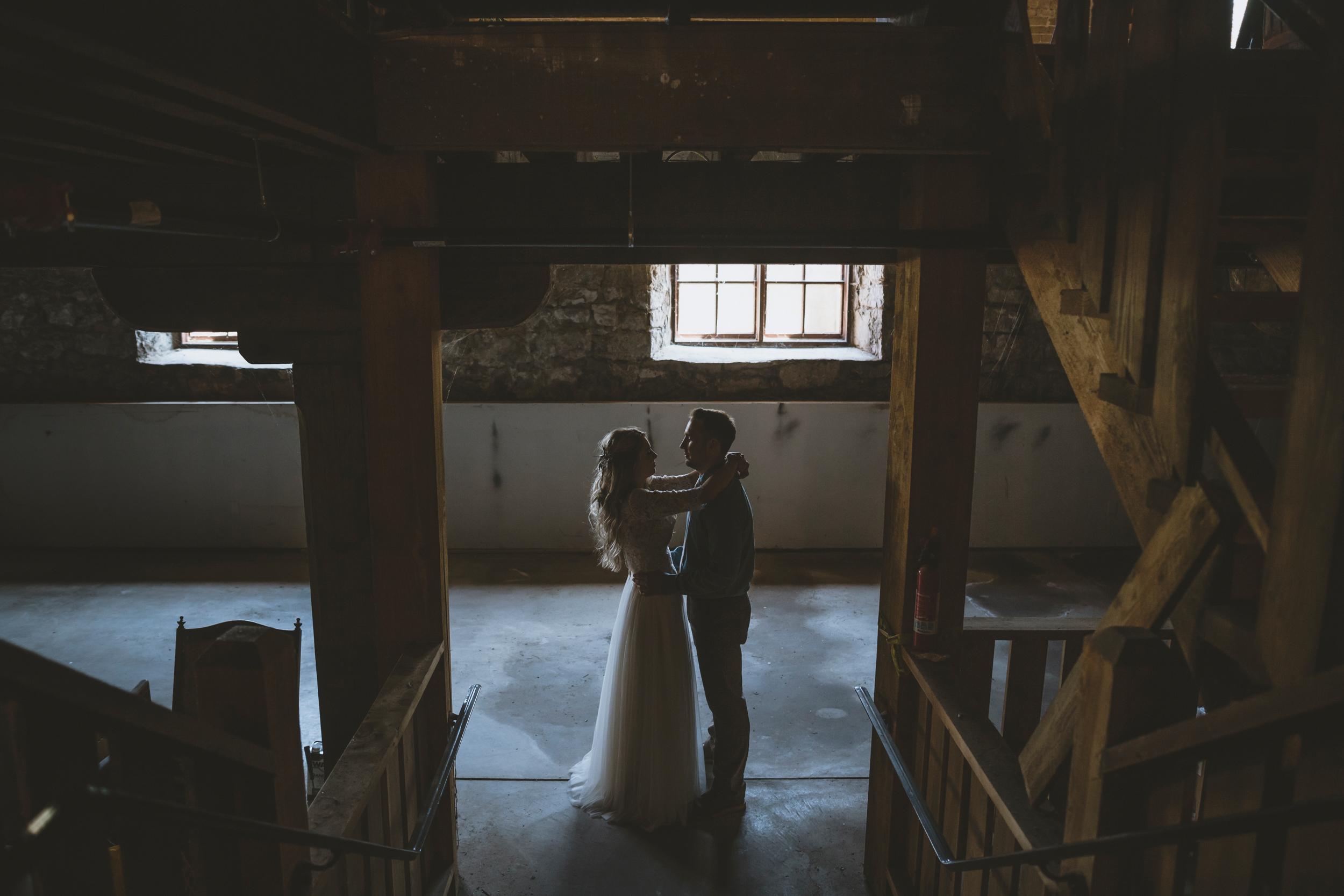 lageret madison wisconsin wedding photographers-37.jpg