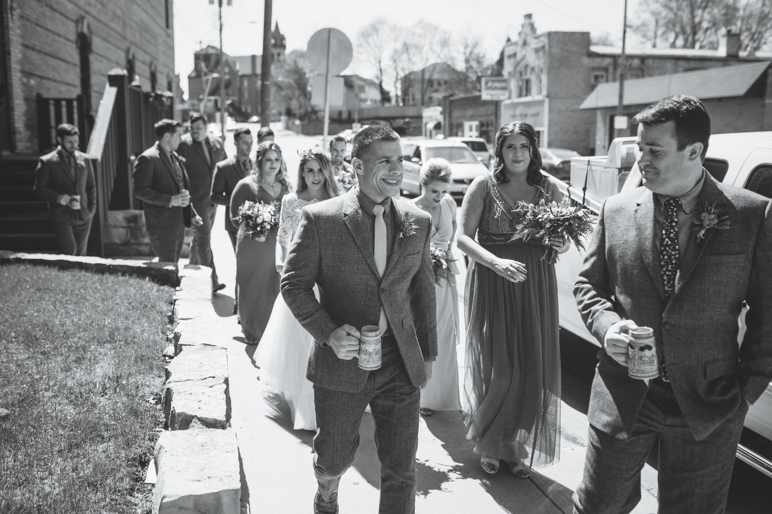 lageret madison wisconsin wedding photographers-38.jpg