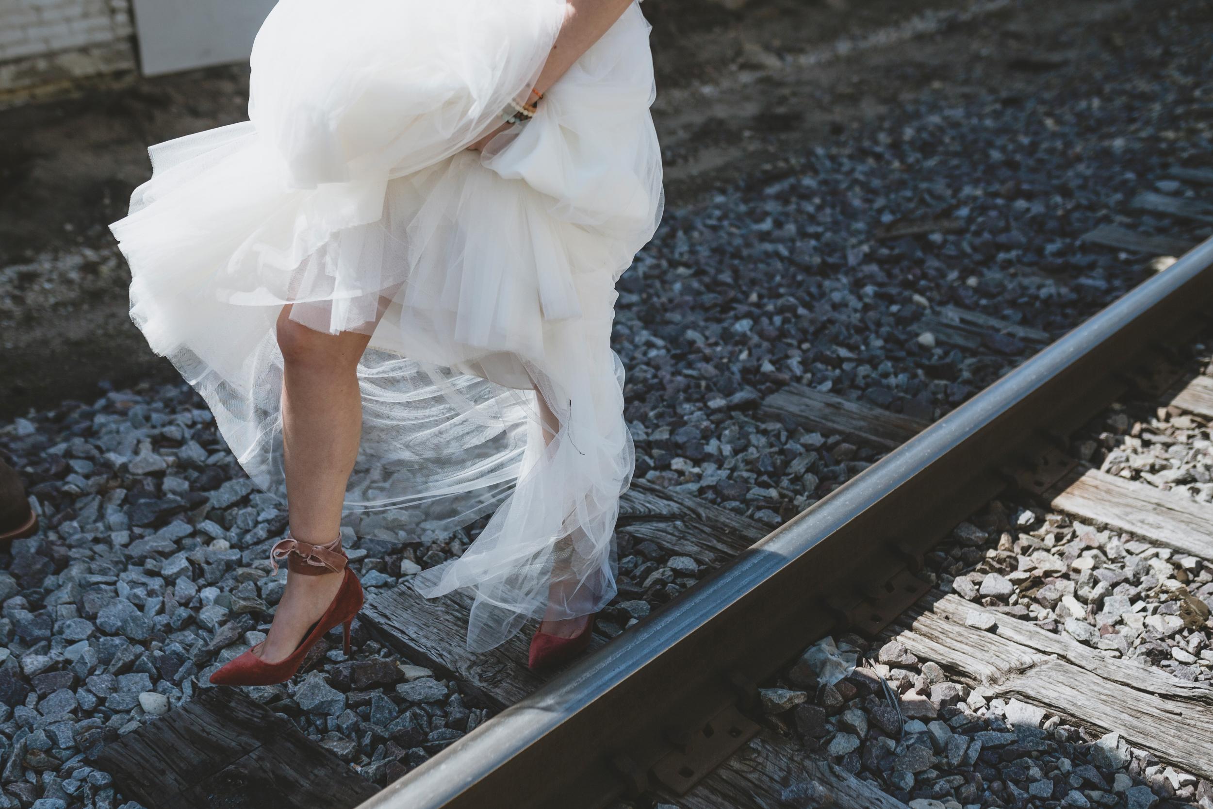 lageret madison wisconsin wedding photographers-39.jpg