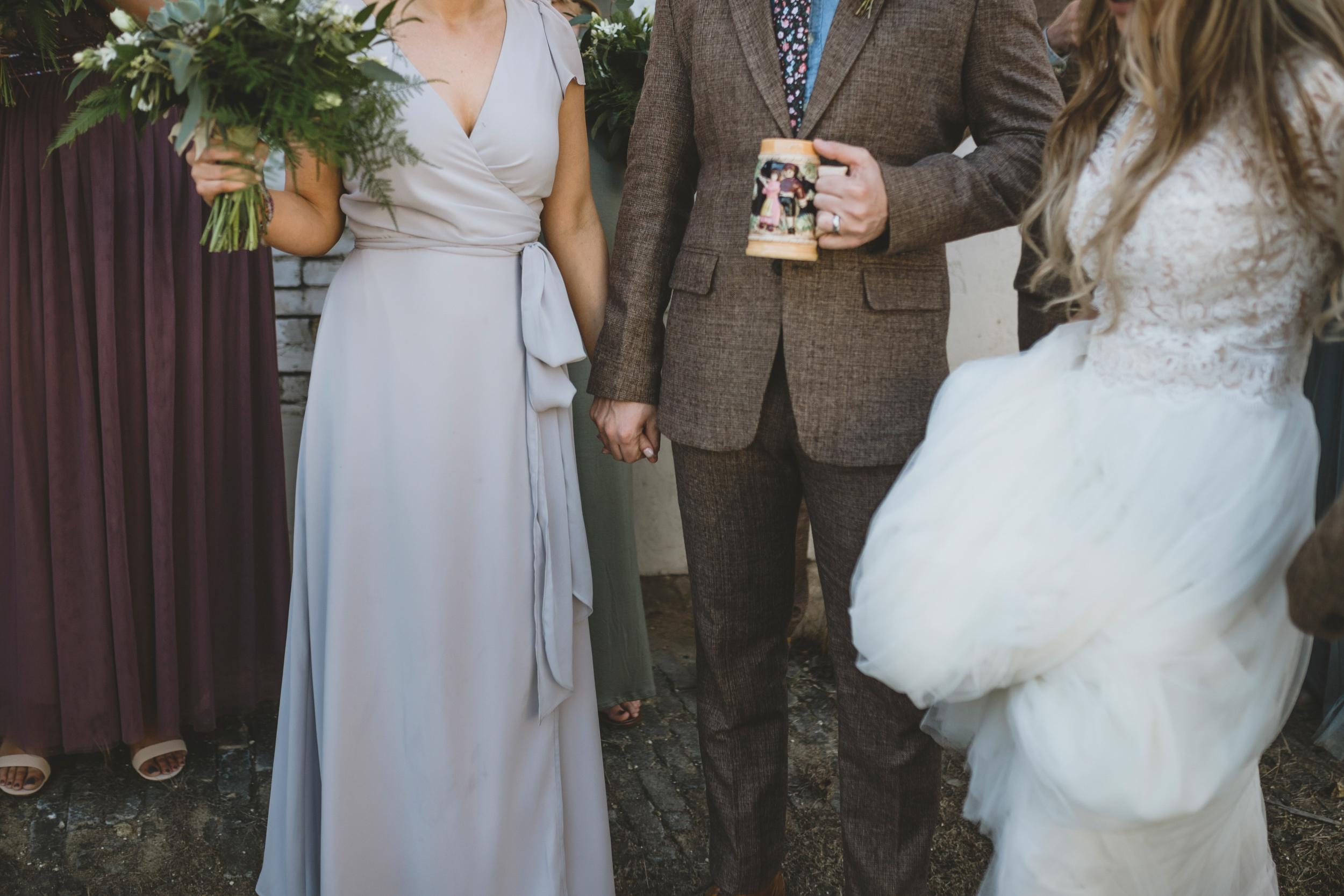 lageret madison wisconsin wedding photographers-41.jpg