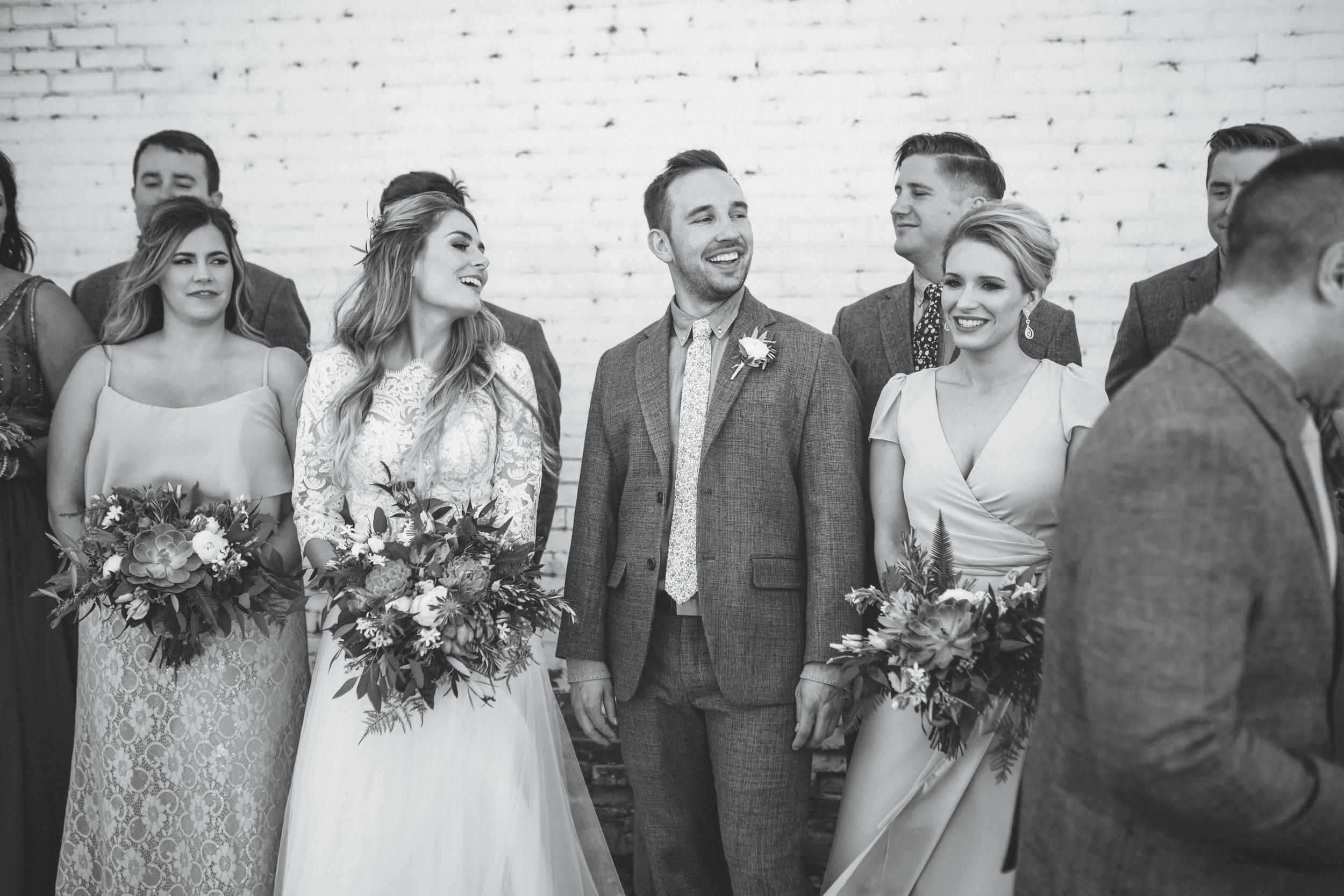 lageret madison wisconsin wedding photographers-42.jpg