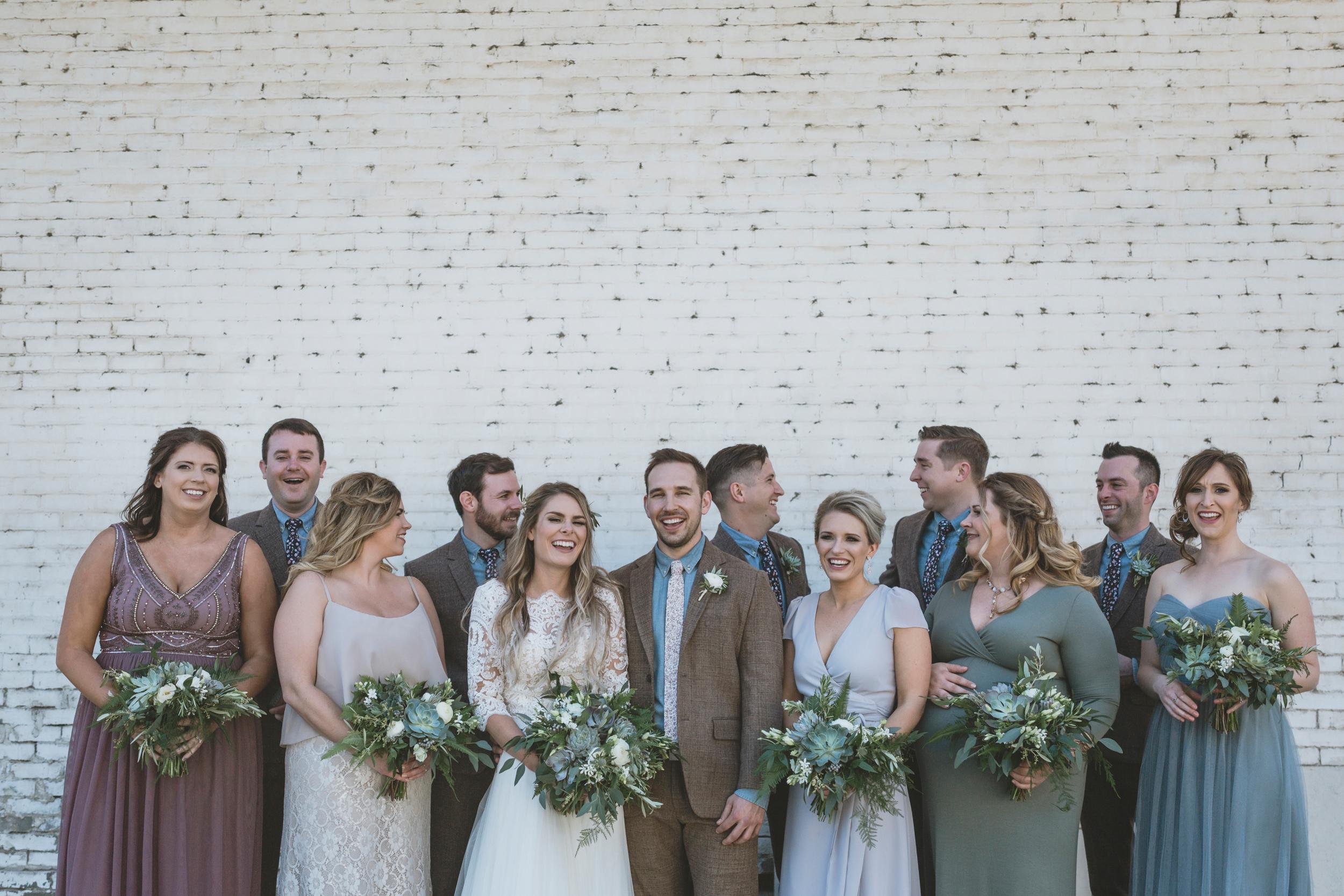 lageret madison wisconsin wedding photographers-43.jpg