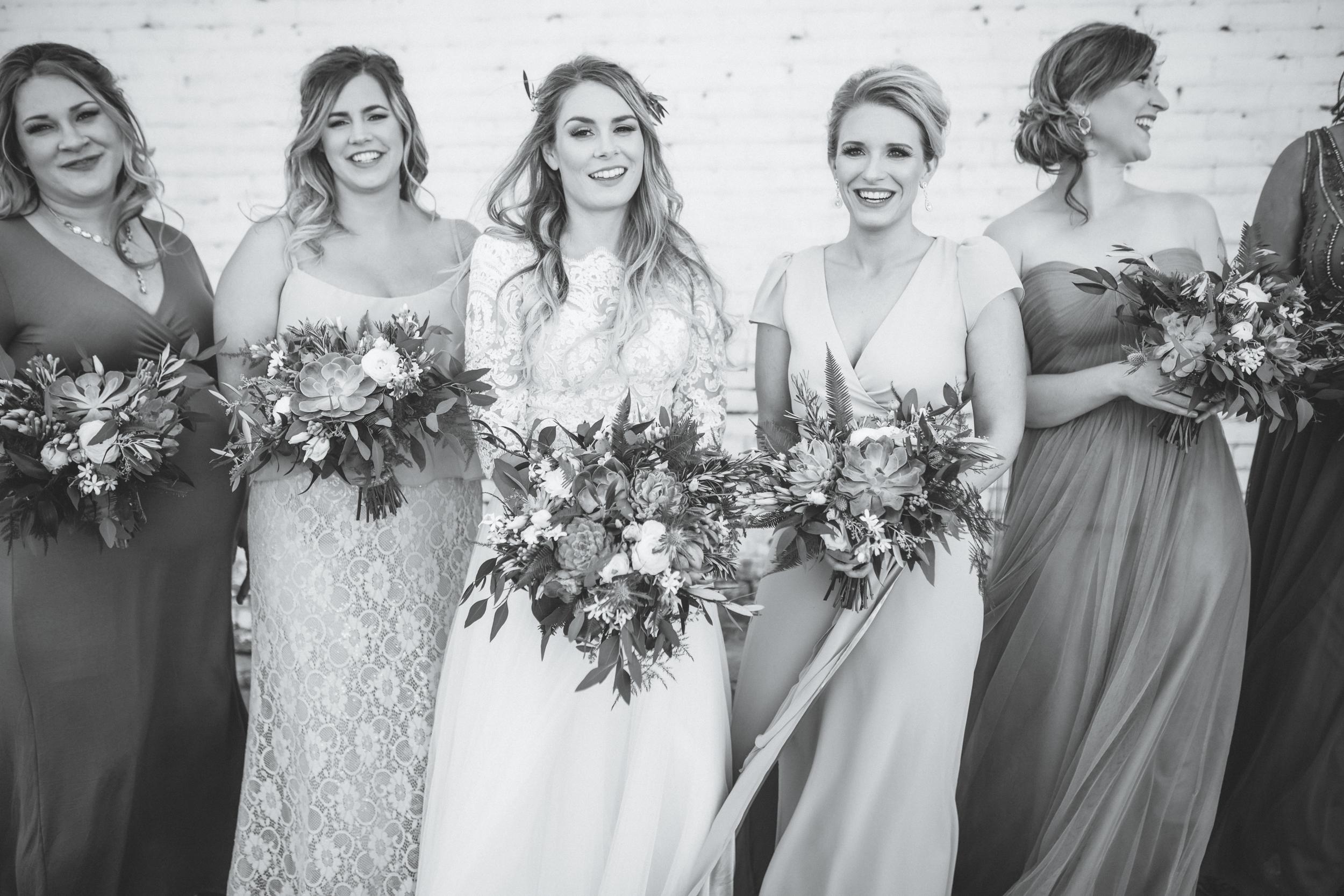 lageret madison wisconsin wedding photographers-44.jpg