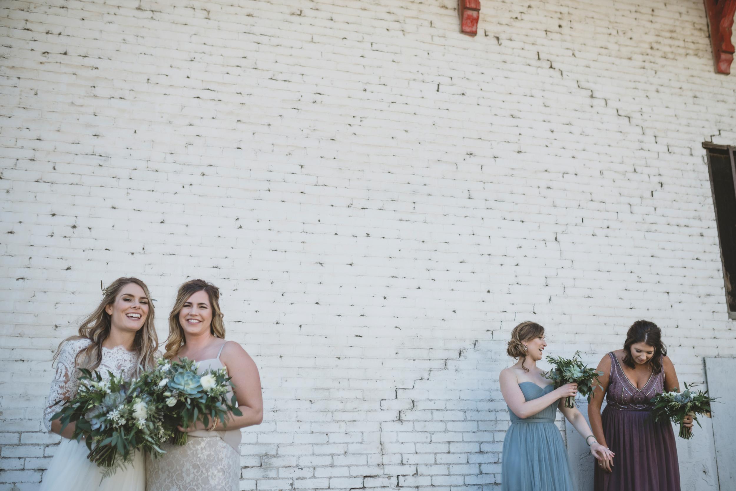 lageret madison wisconsin wedding photographers-45.jpg