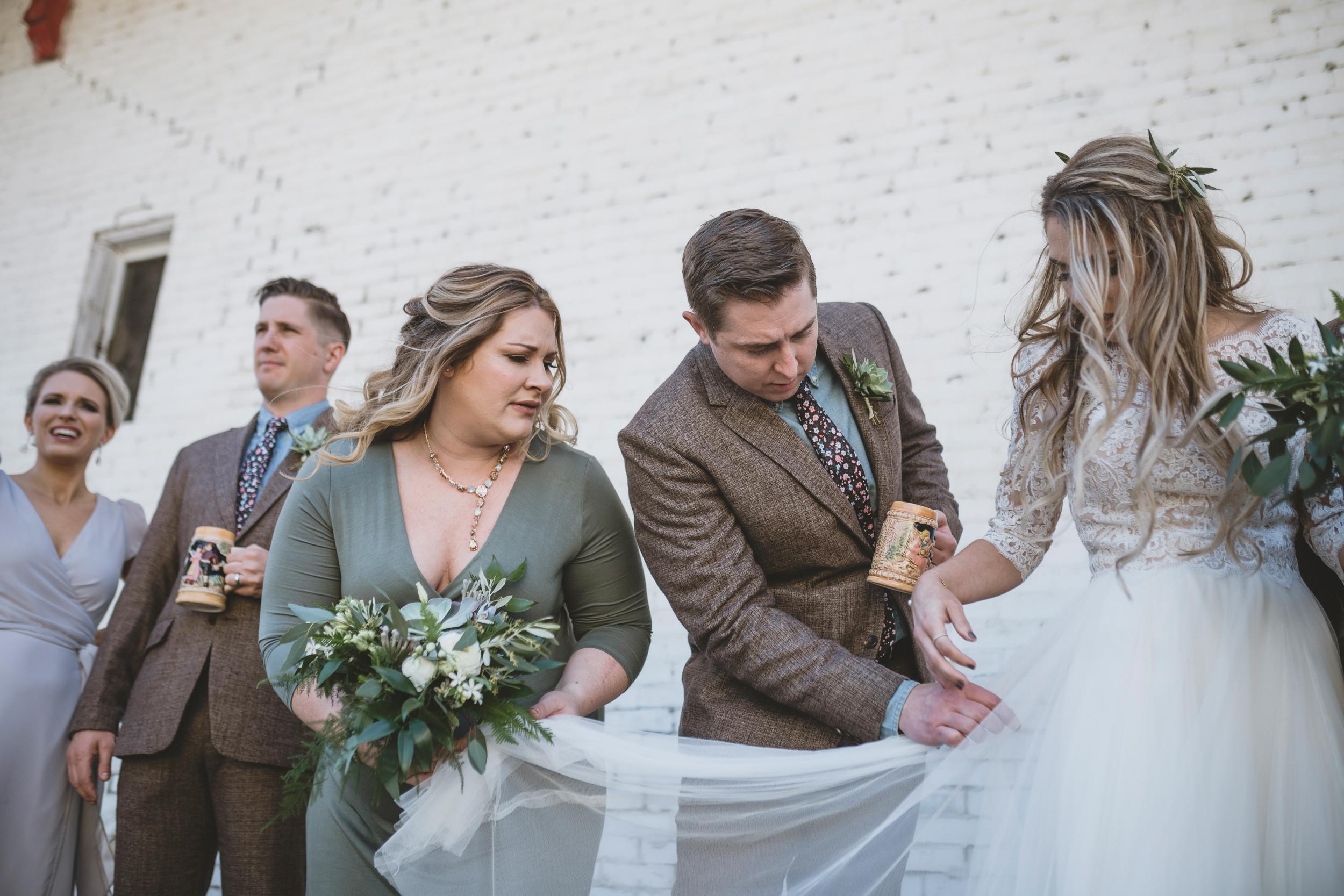 lageret madison wisconsin wedding photographers-47.jpg