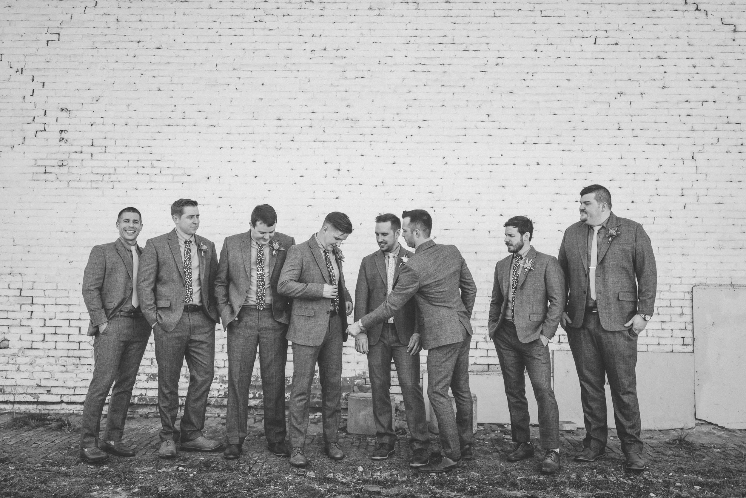 lageret madison wisconsin wedding photographers-49.jpg