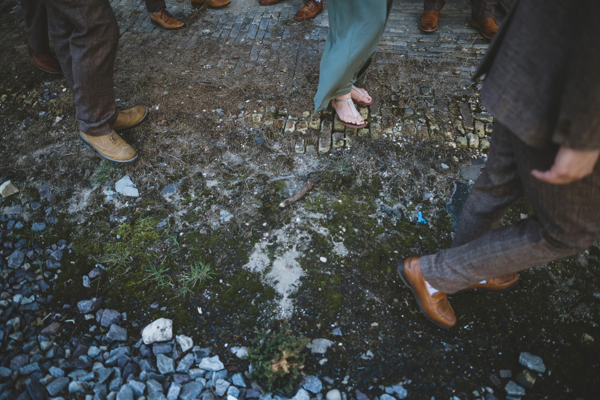 lageret madison wisconsin wedding photographers-51.jpg