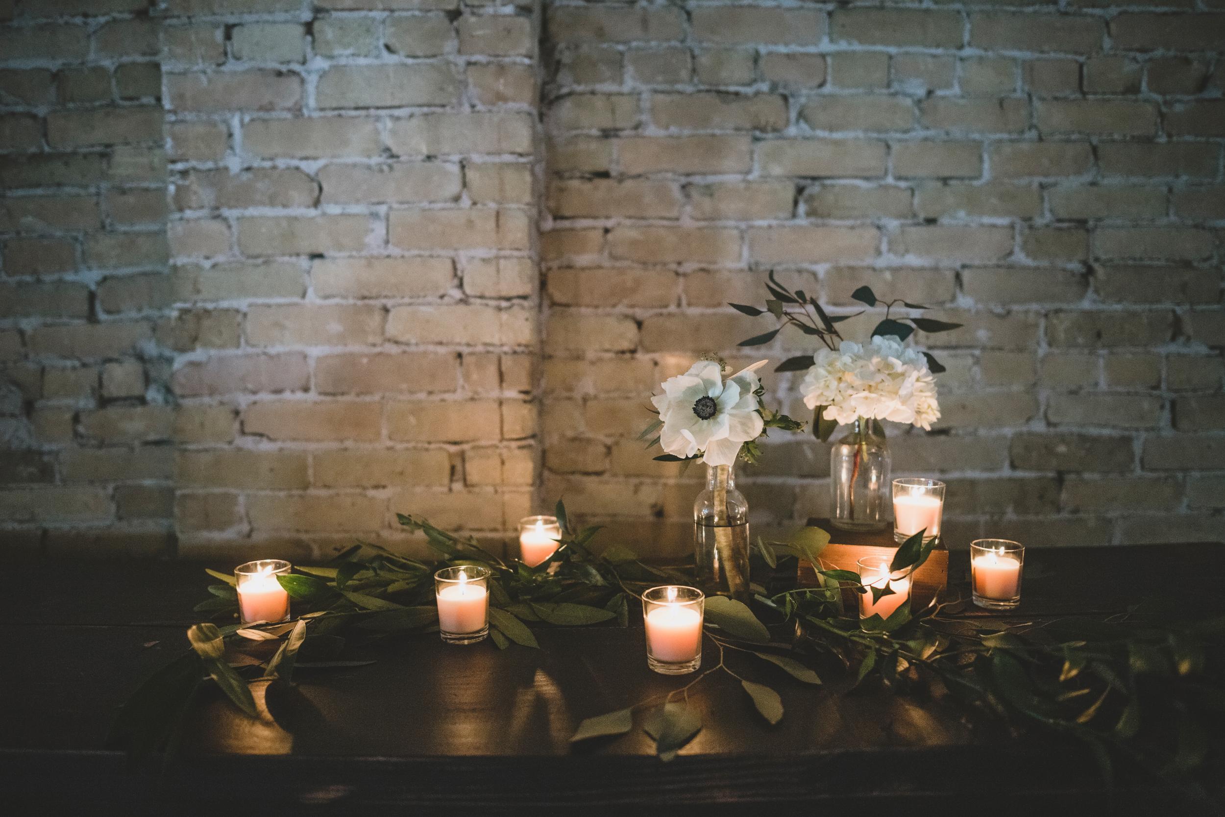 lageret madison wisconsin wedding photographers-53.jpg