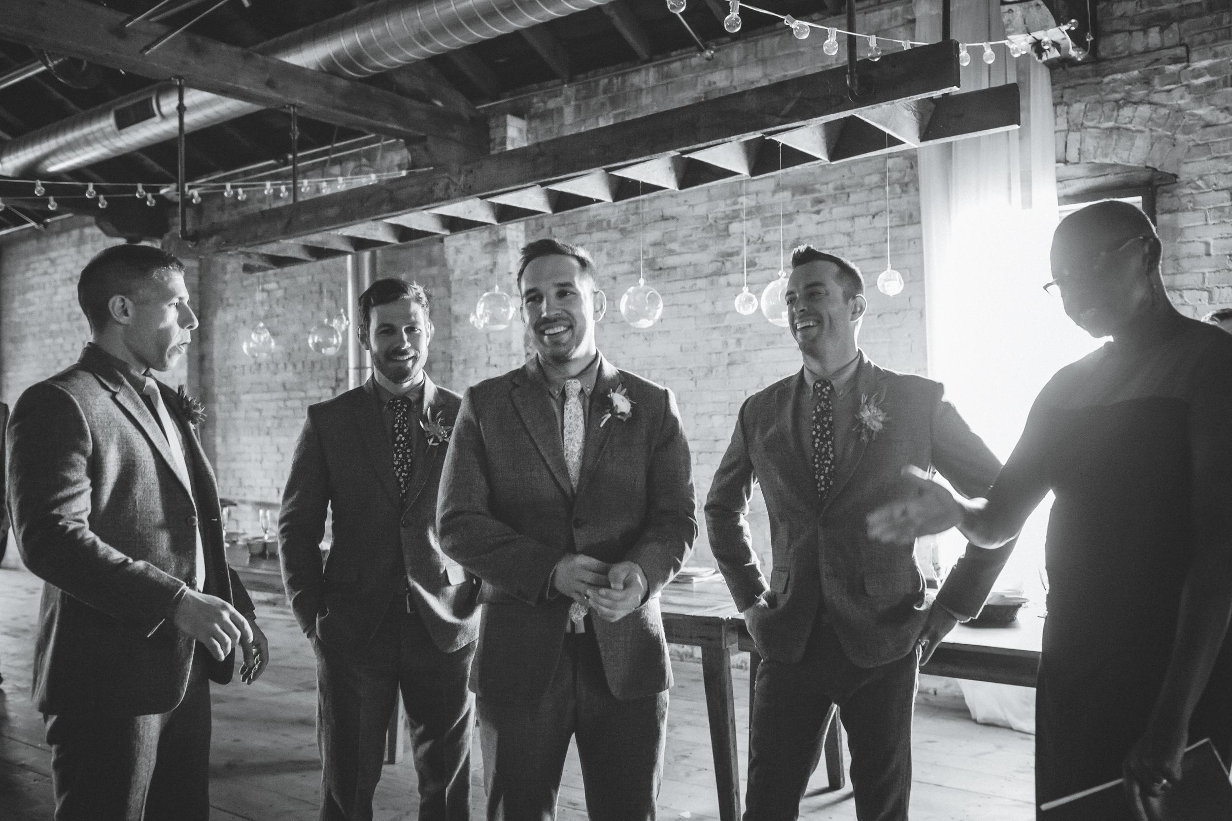 lageret madison wisconsin wedding photographers-57.jpg