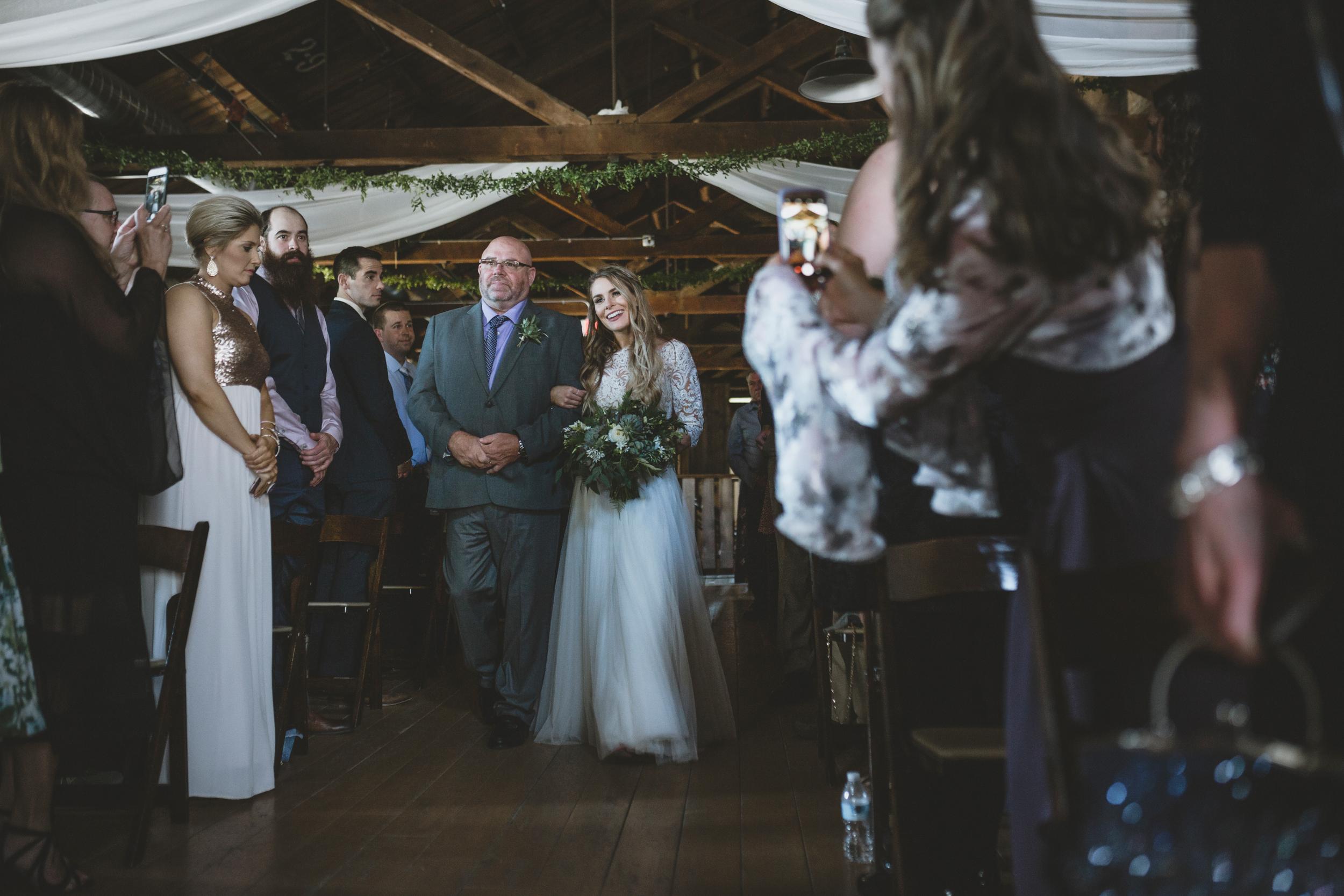 lageret madison wisconsin wedding photographers-60.jpg