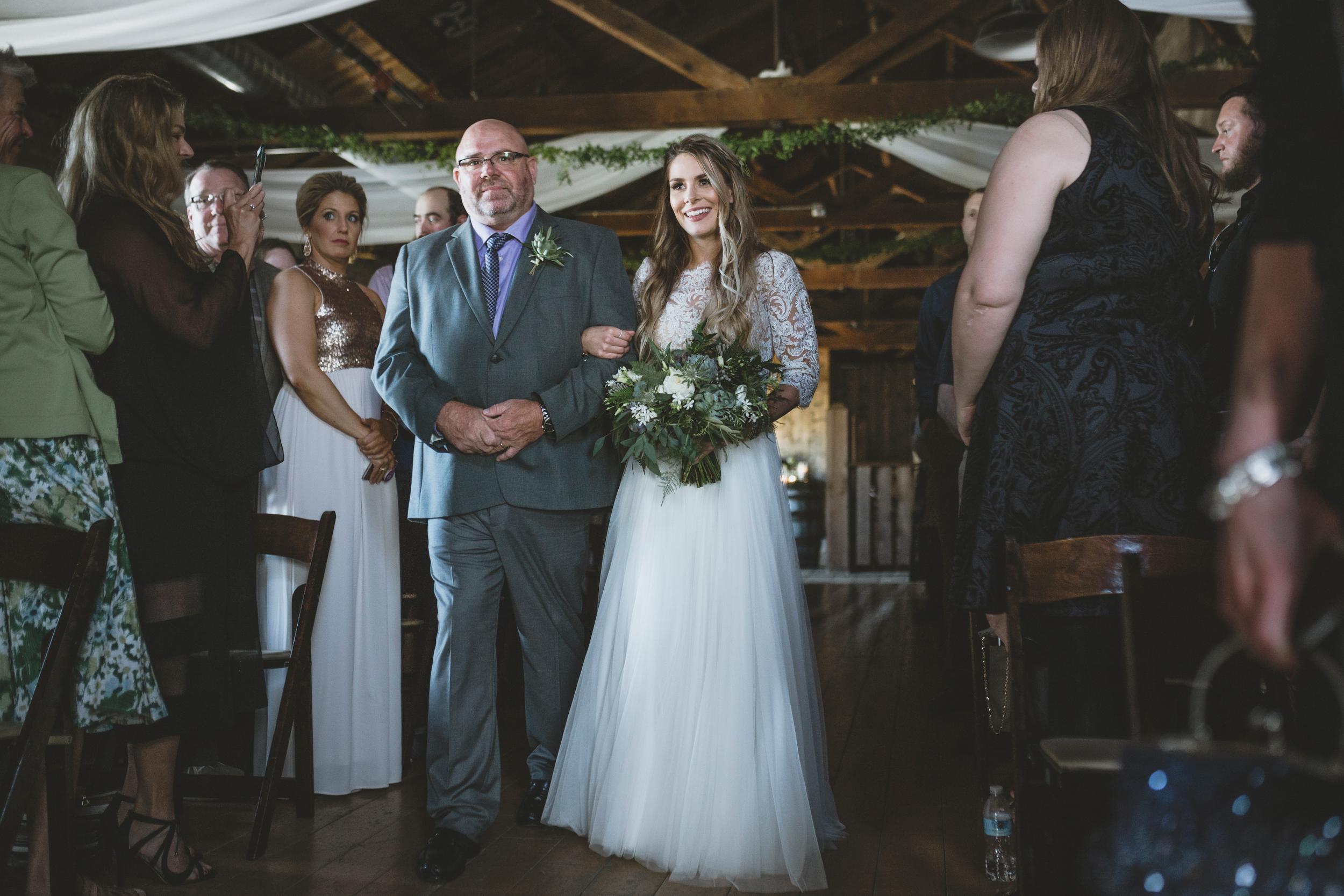 lageret madison wisconsin wedding photographers-61.jpg