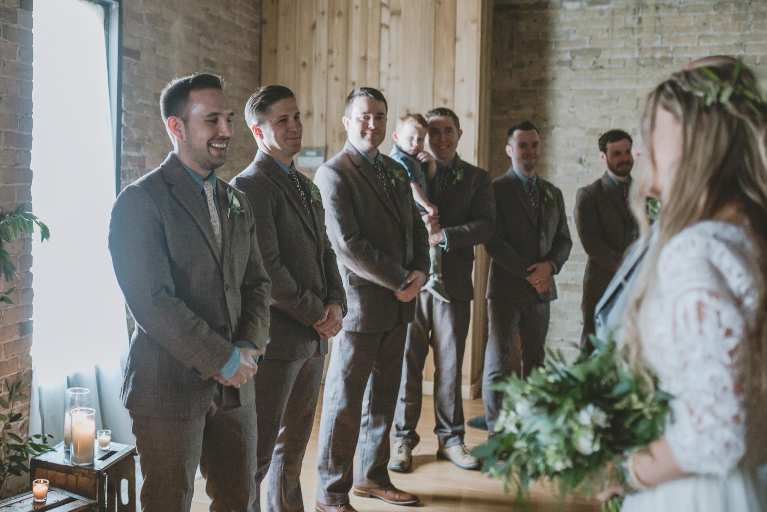 lageret madison wisconsin wedding photographers-62.jpg