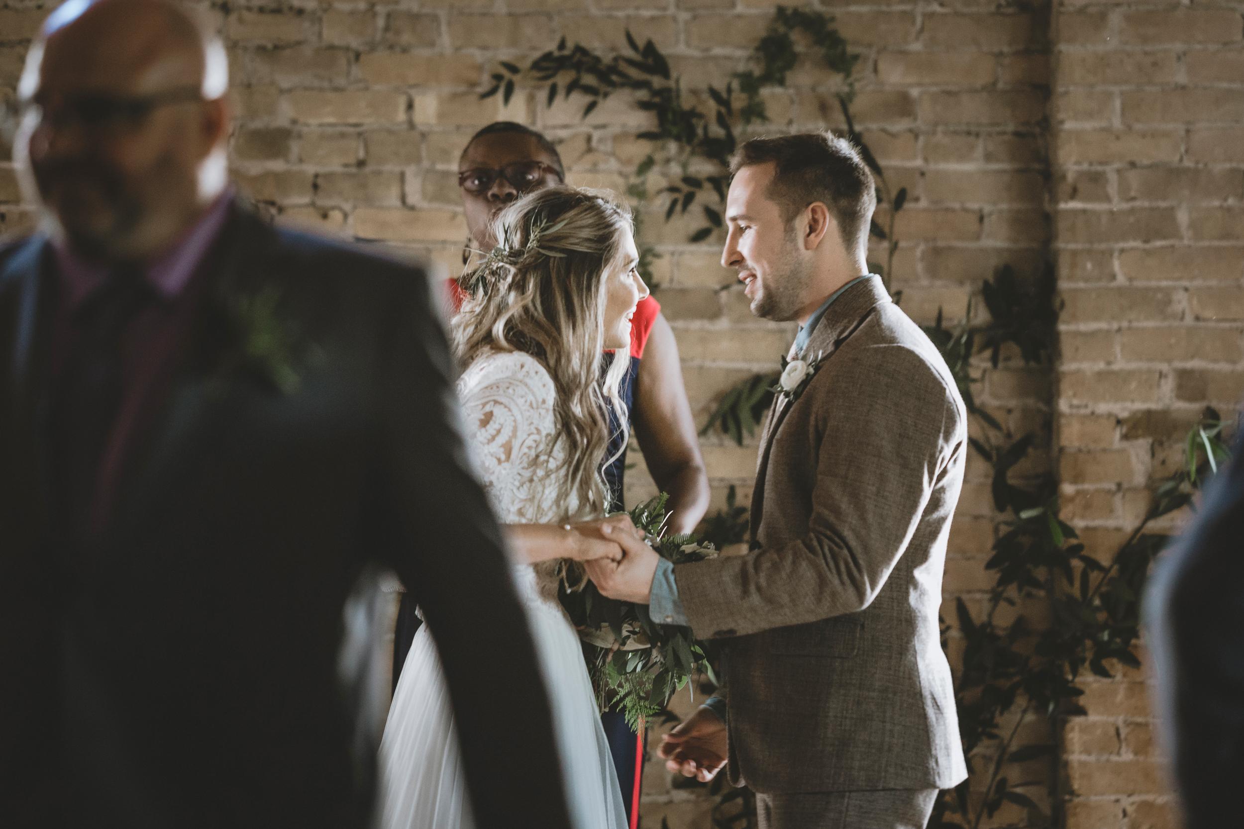 lageret madison wisconsin wedding photographers-63.jpg