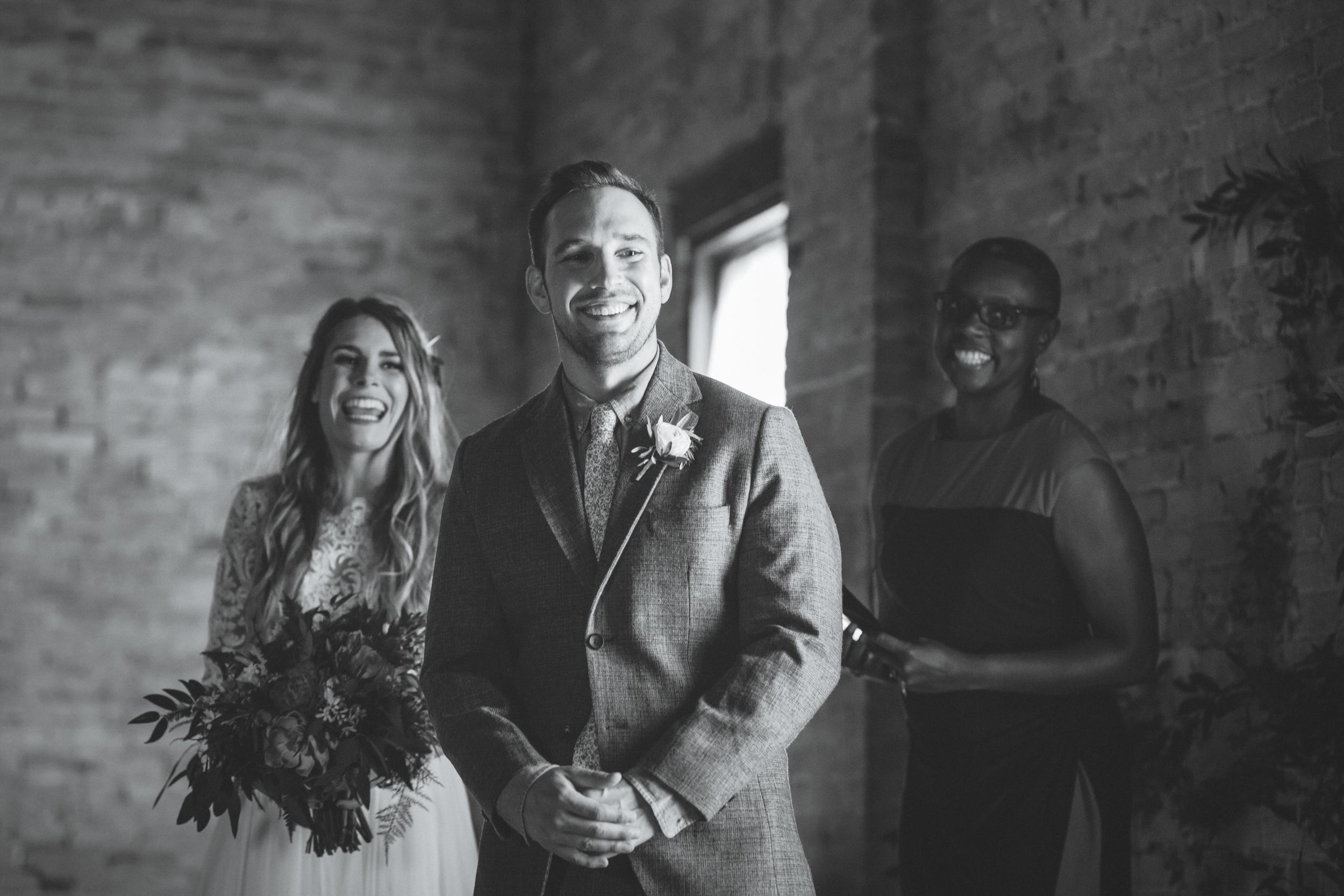lageret madison wisconsin wedding photographers-66.jpg