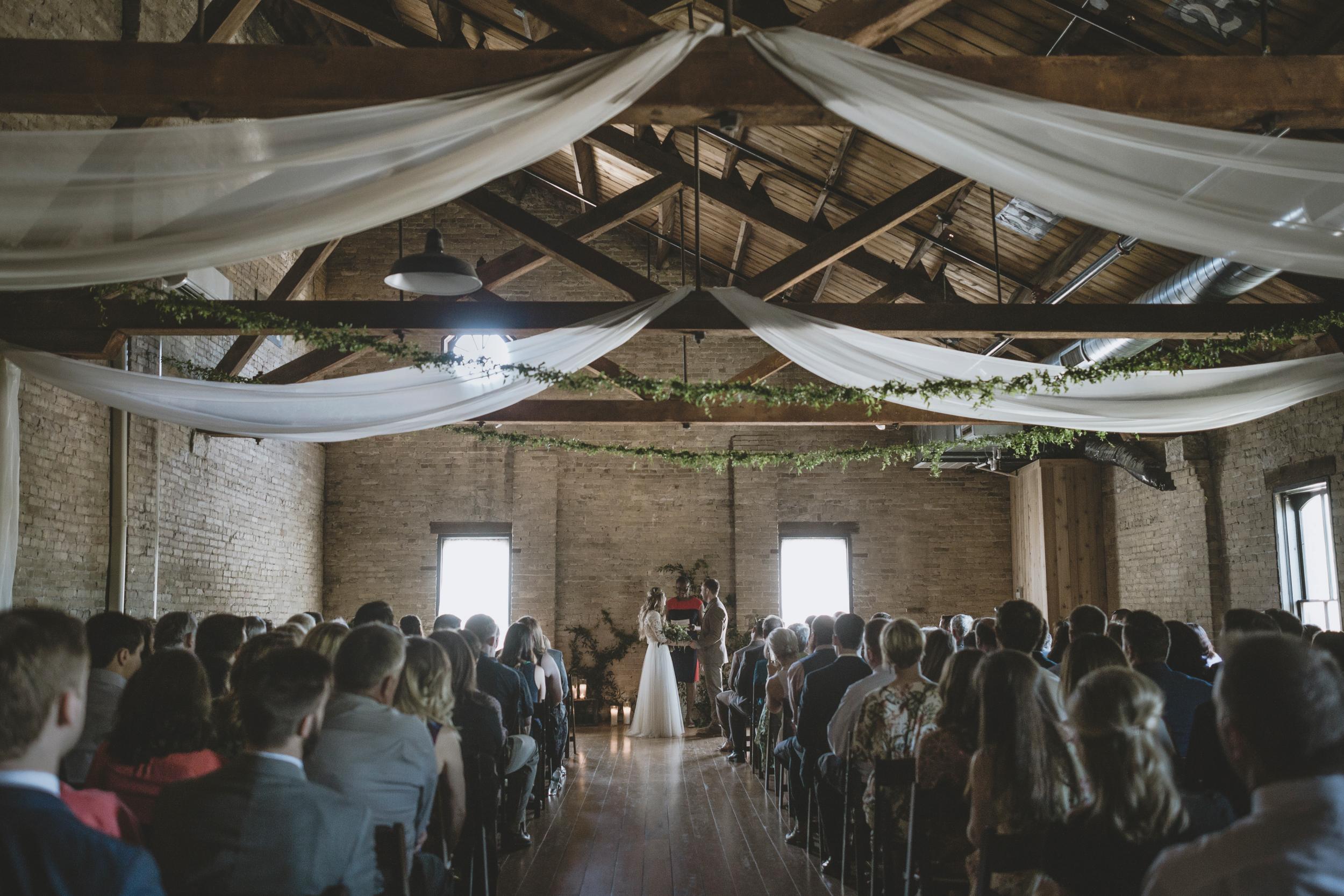 lageret madison wisconsin wedding photographers-65.jpg