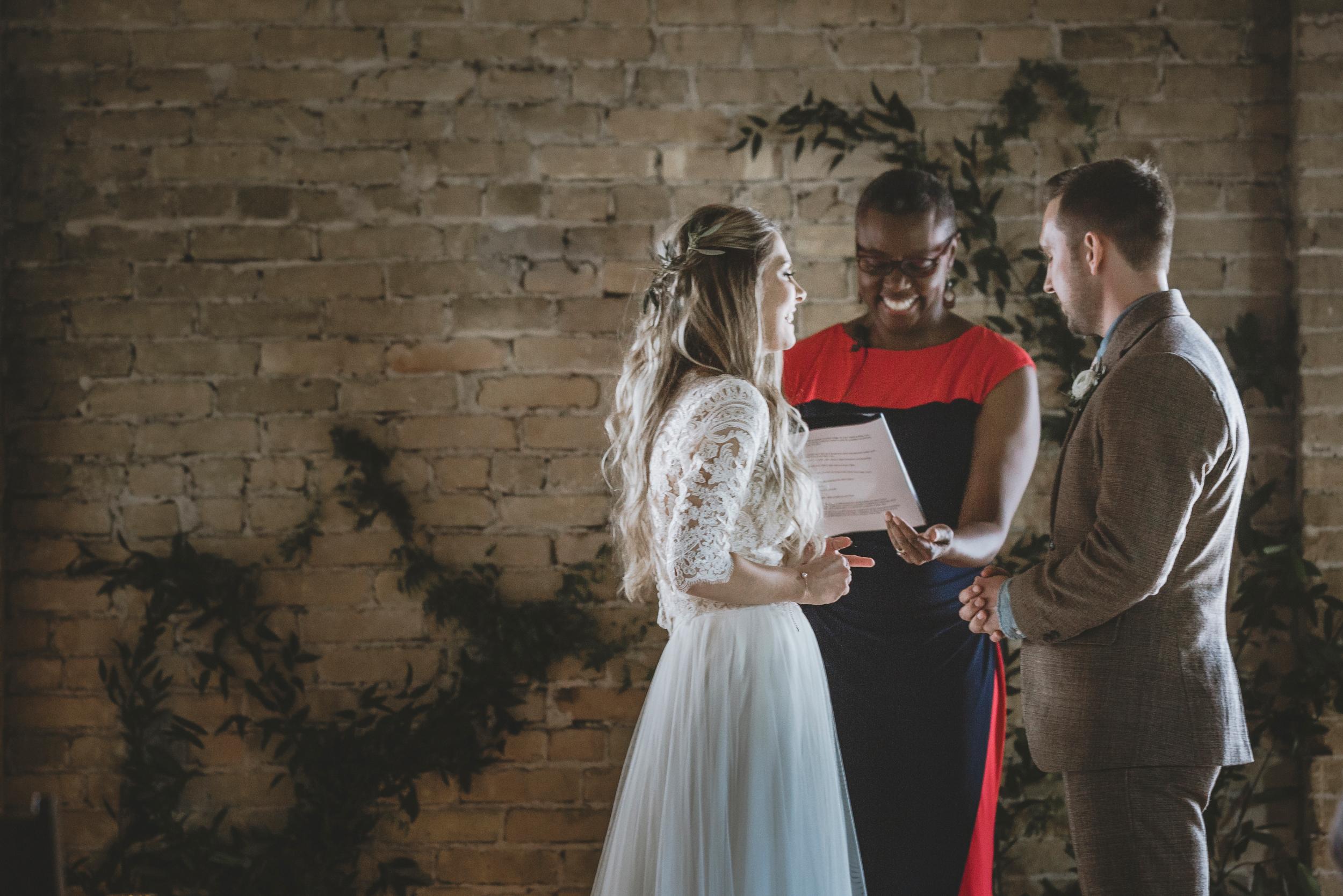 lageret madison wisconsin wedding photographers-68.jpg