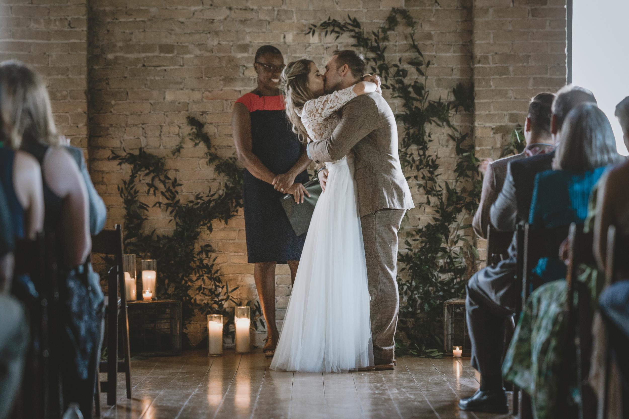 lageret madison wisconsin wedding photographers-70.jpg