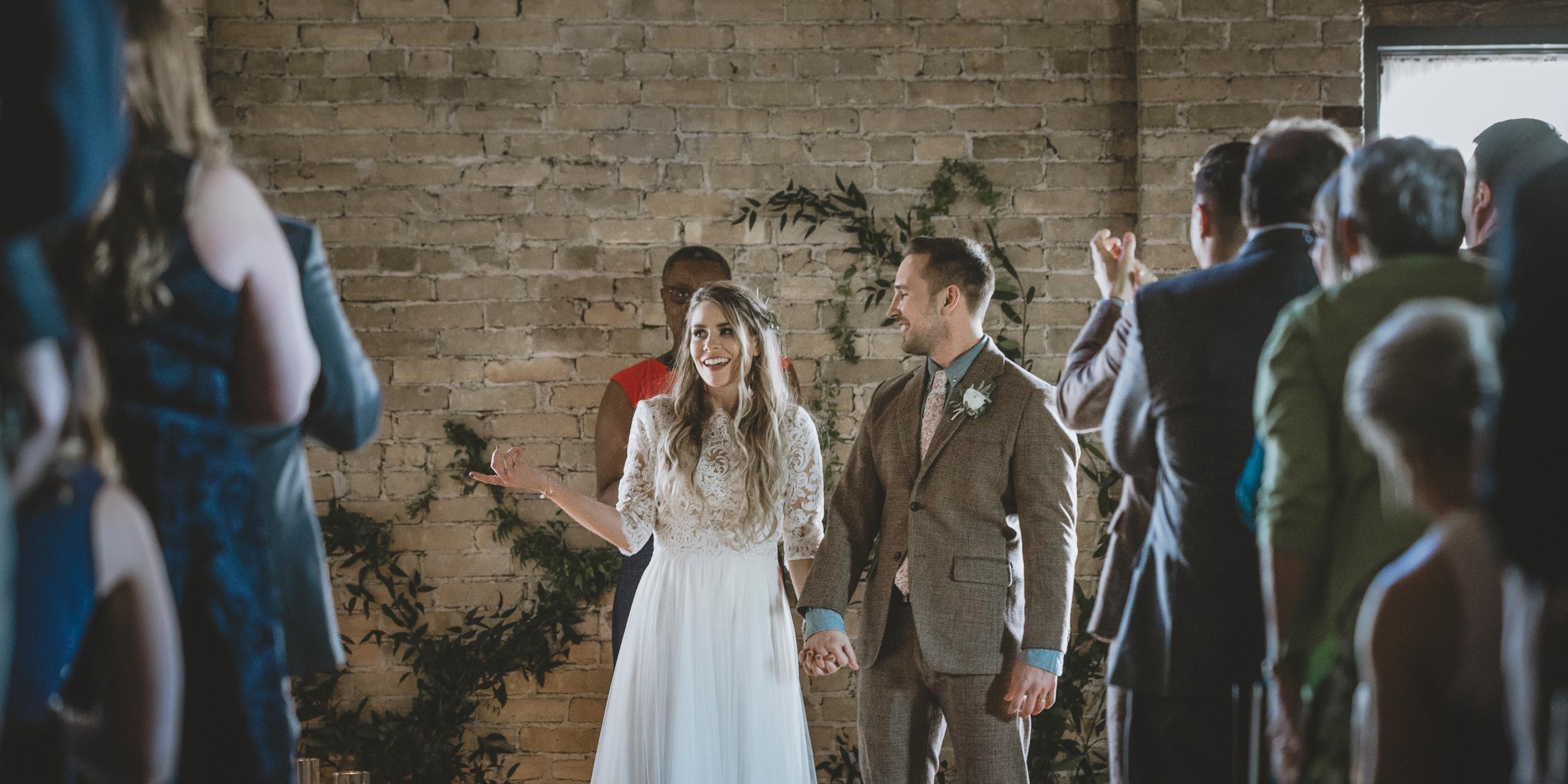 lageret madison wisconsin wedding photographers-71.jpg
