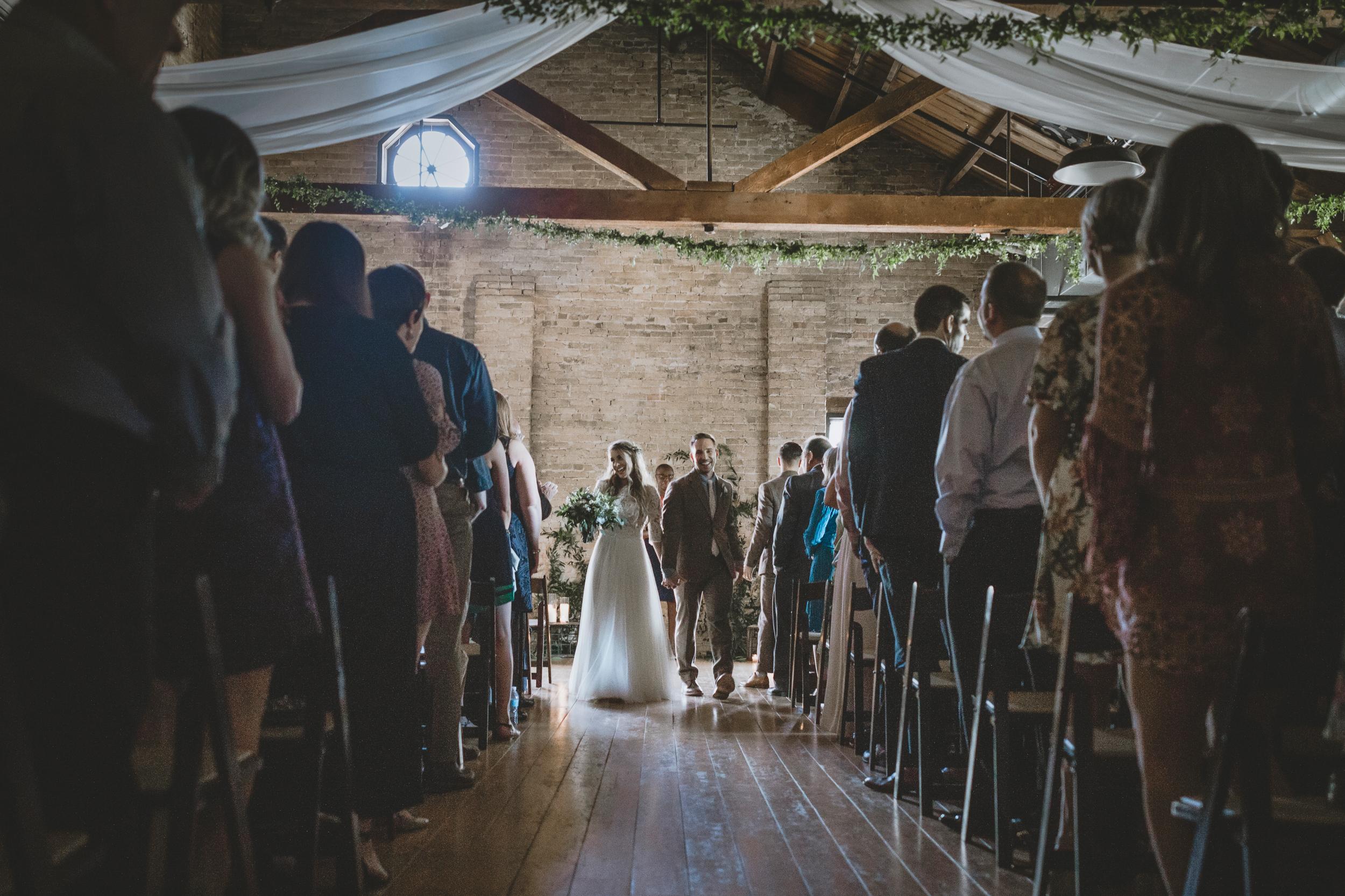 lageret madison wisconsin wedding photographers-72.jpg
