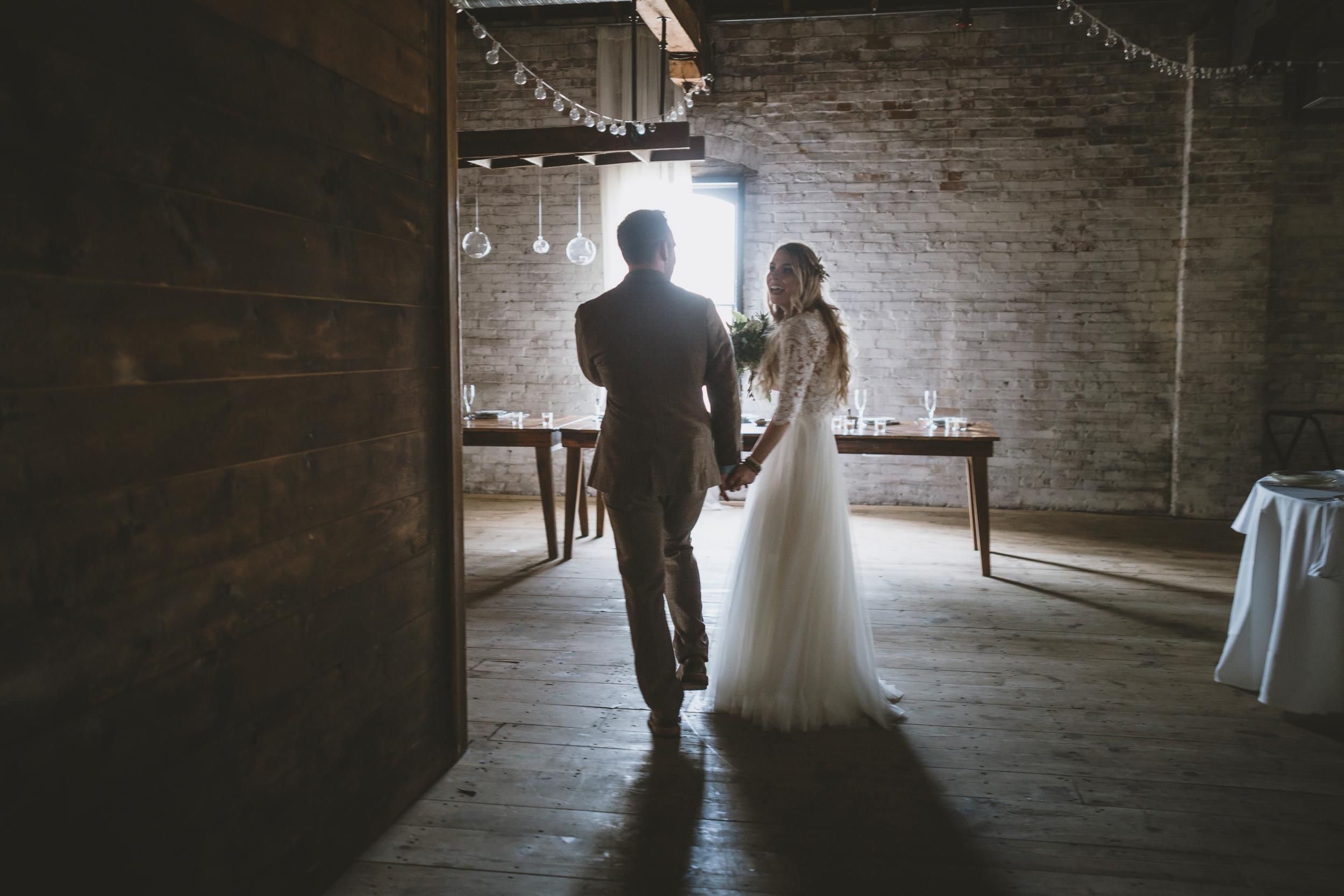lageret madison wisconsin wedding photographers-73.jpg