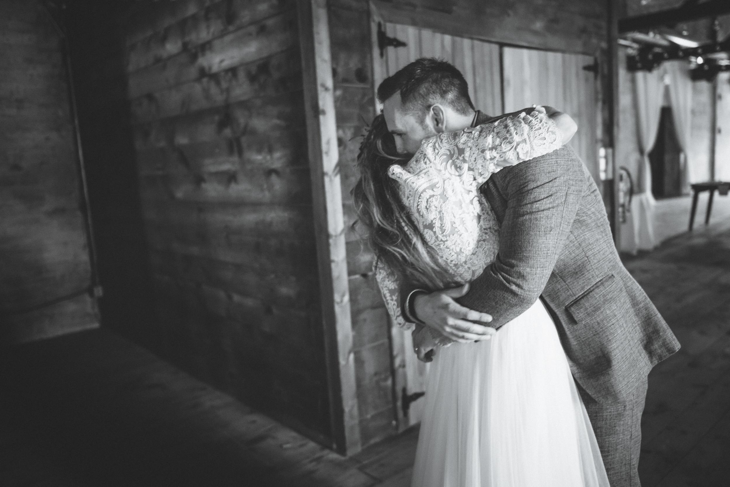lageret madison wisconsin wedding photographers-74.jpg