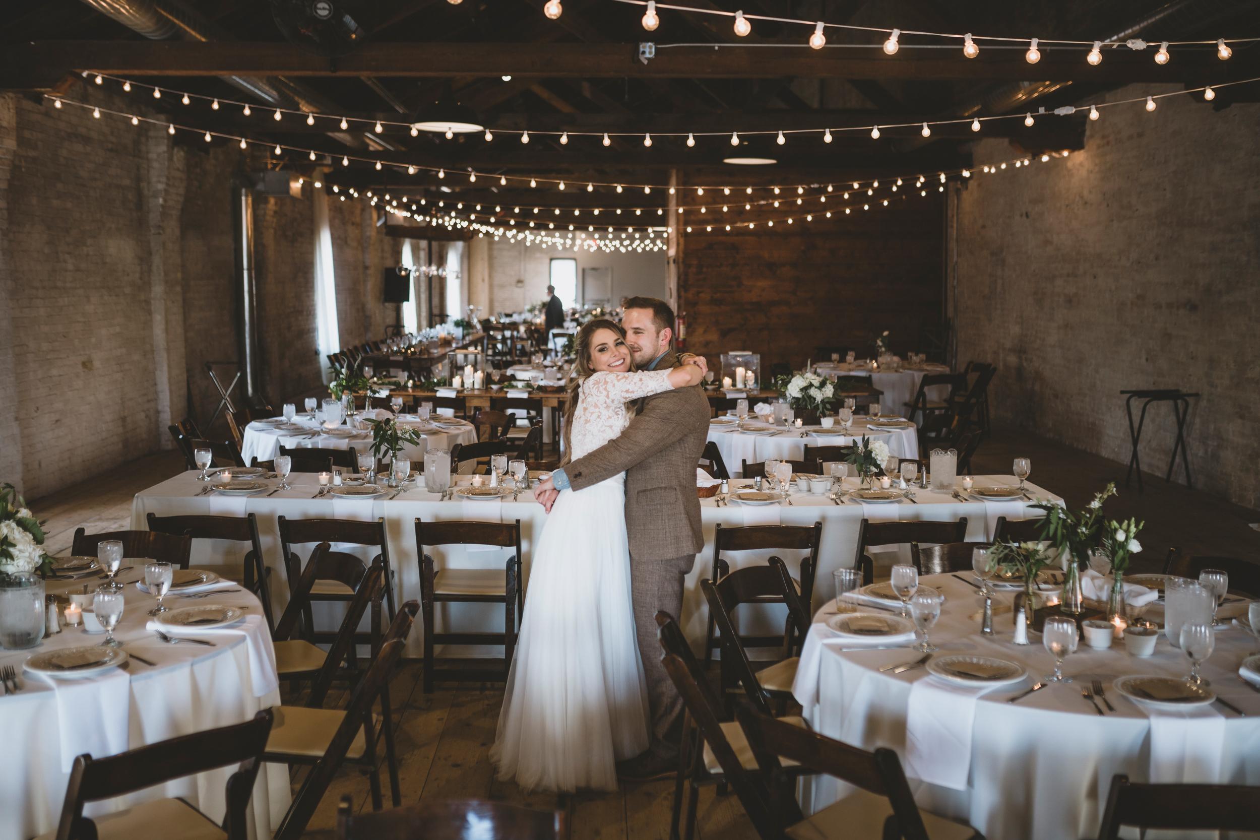 lageret madison wisconsin wedding photographers-79.jpg