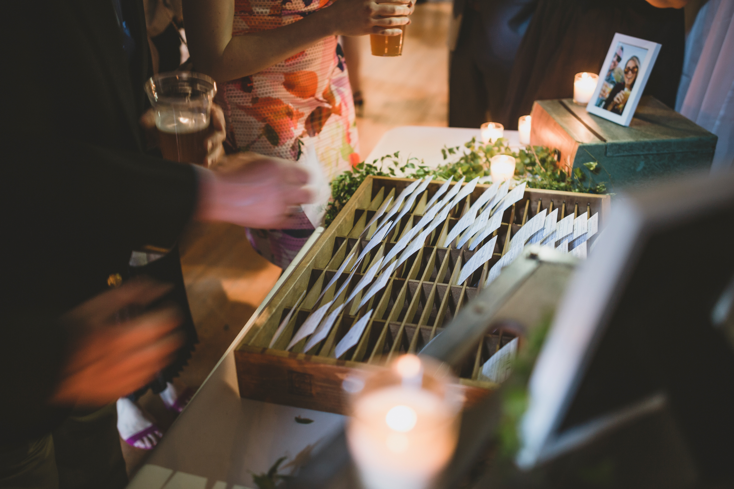 lageret madison wisconsin wedding photographers-80.jpg
