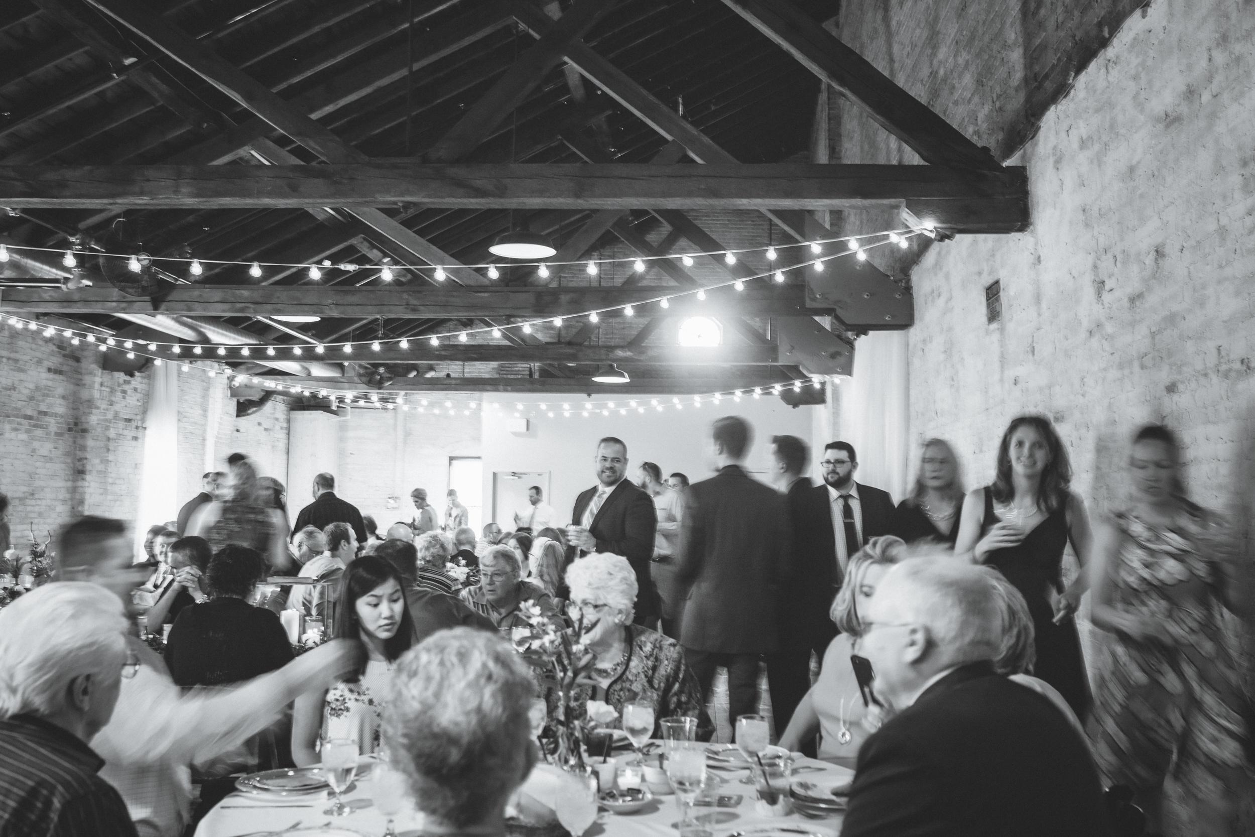 lageret madison wisconsin wedding photographers-81.jpg