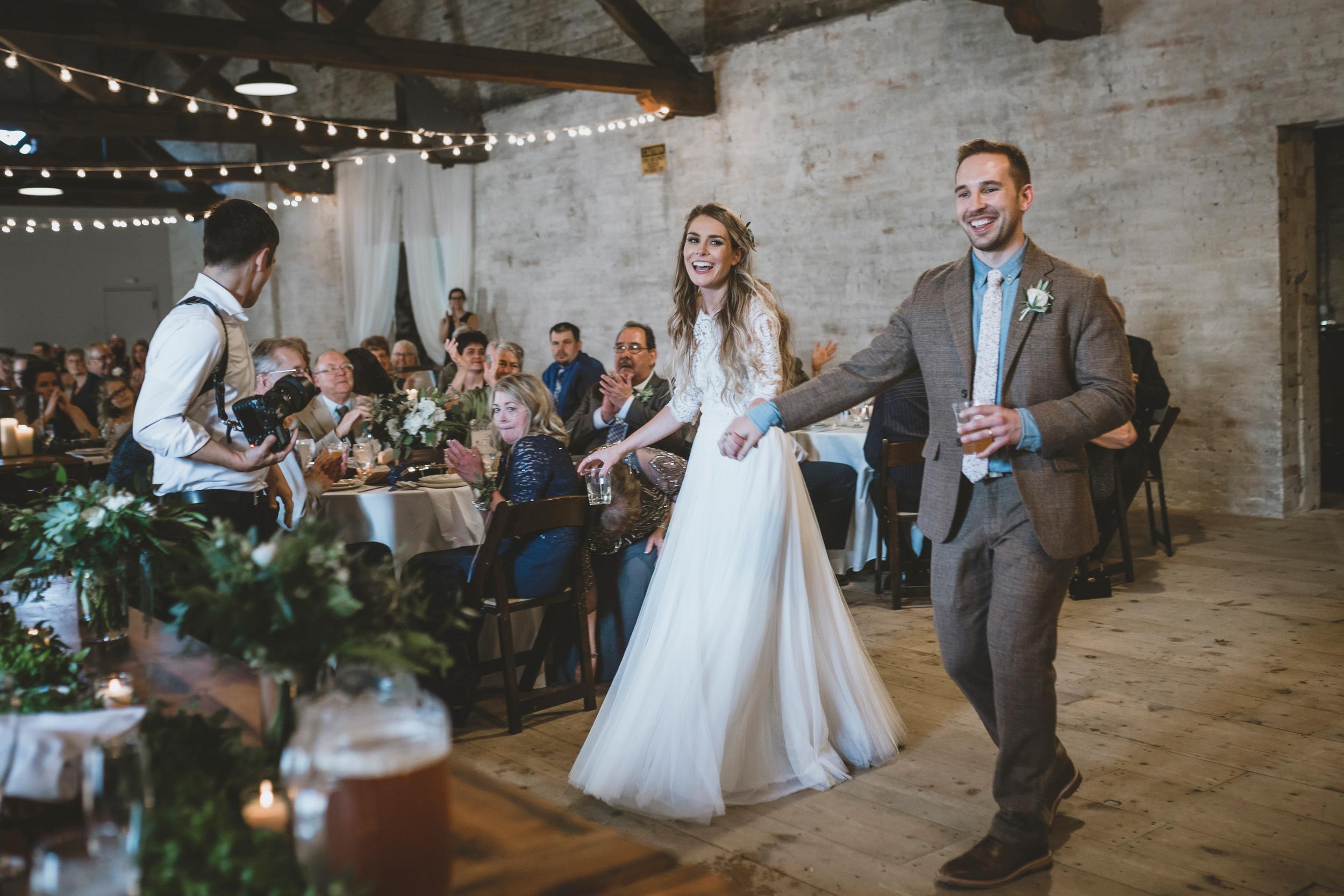 lageret madison wisconsin wedding photographers-82.jpg