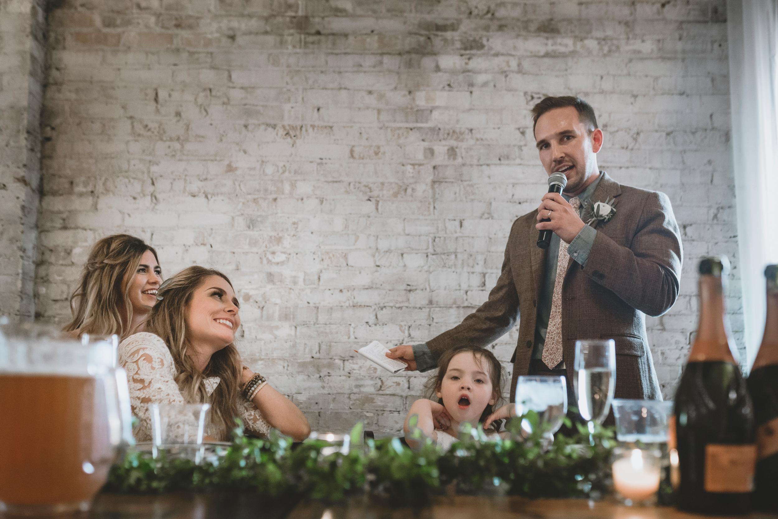 lageret madison wisconsin wedding photographers-83.jpg