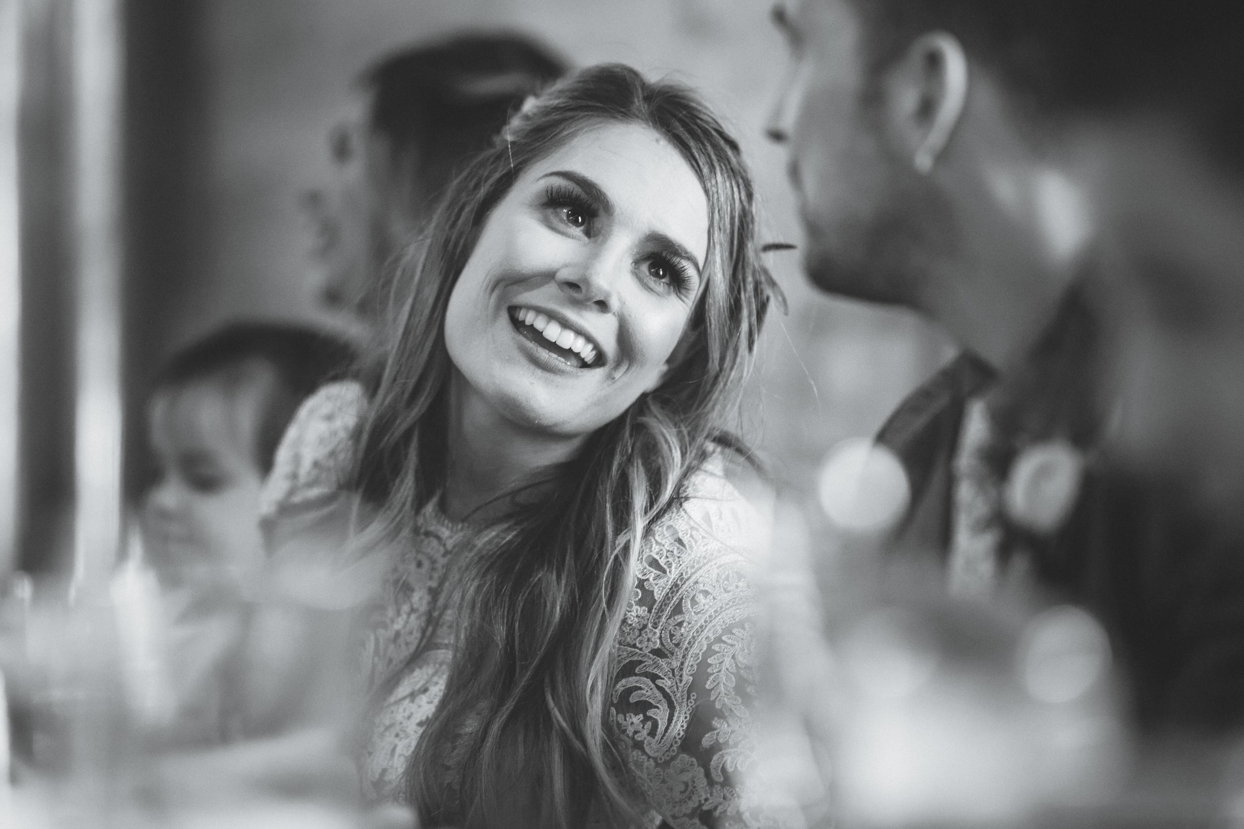 lageret madison wisconsin wedding photographers-84.jpg