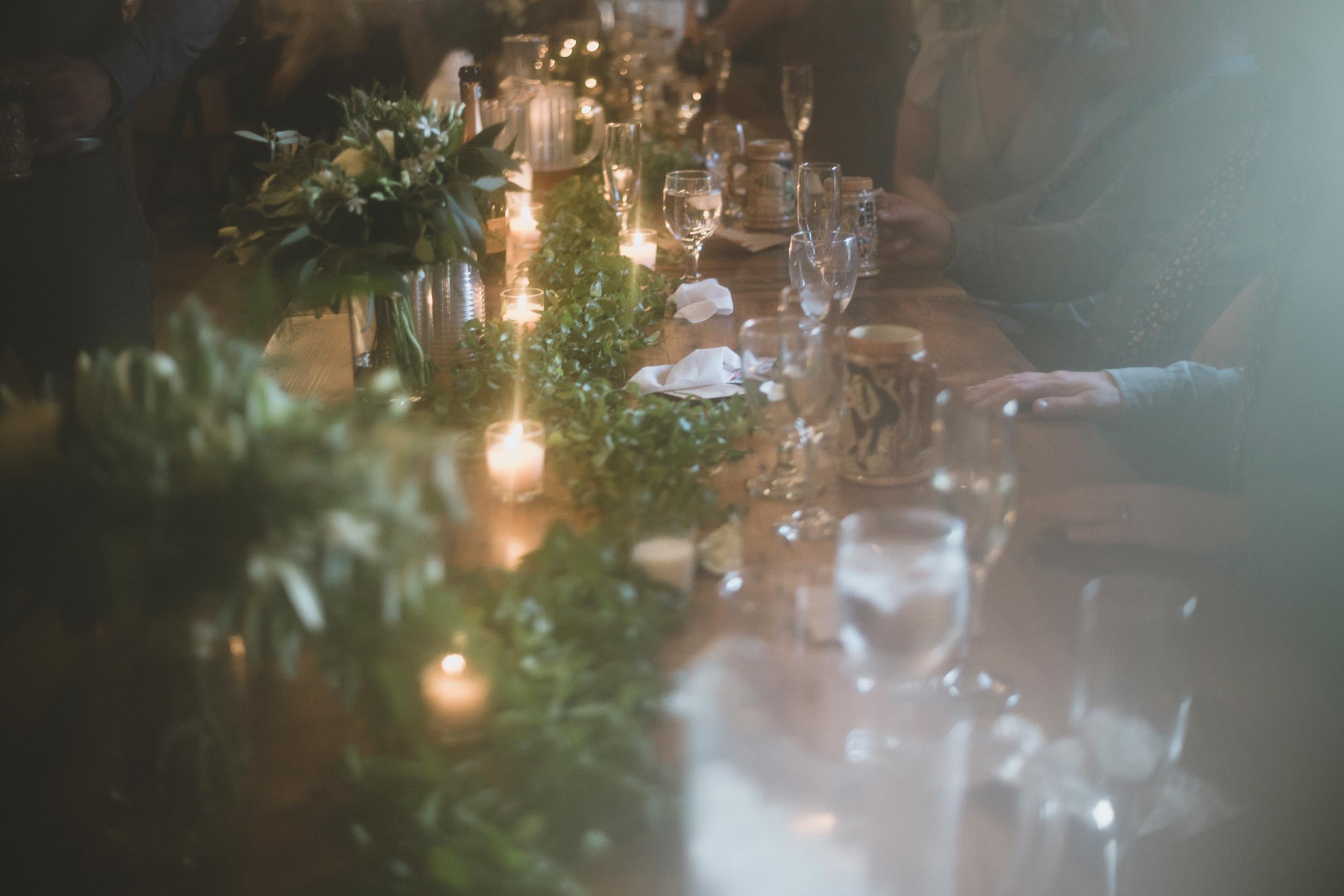 lageret madison wisconsin wedding photographers-87.jpg