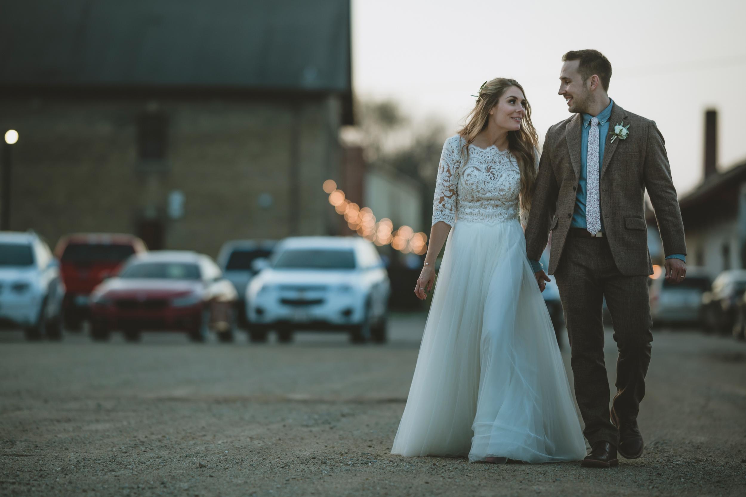 lageret madison wisconsin wedding photographers-89.jpg