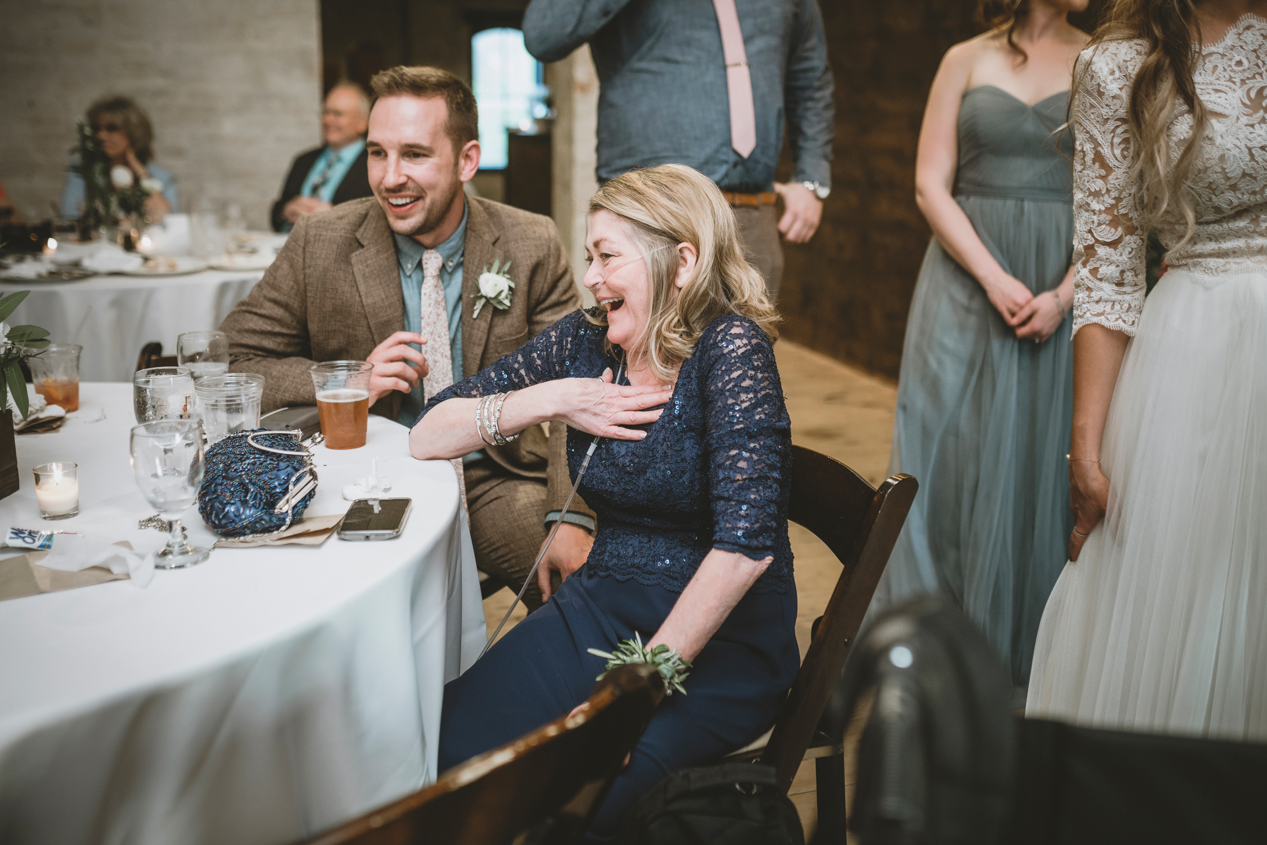 lageret madison wisconsin wedding photographers-88.jpg