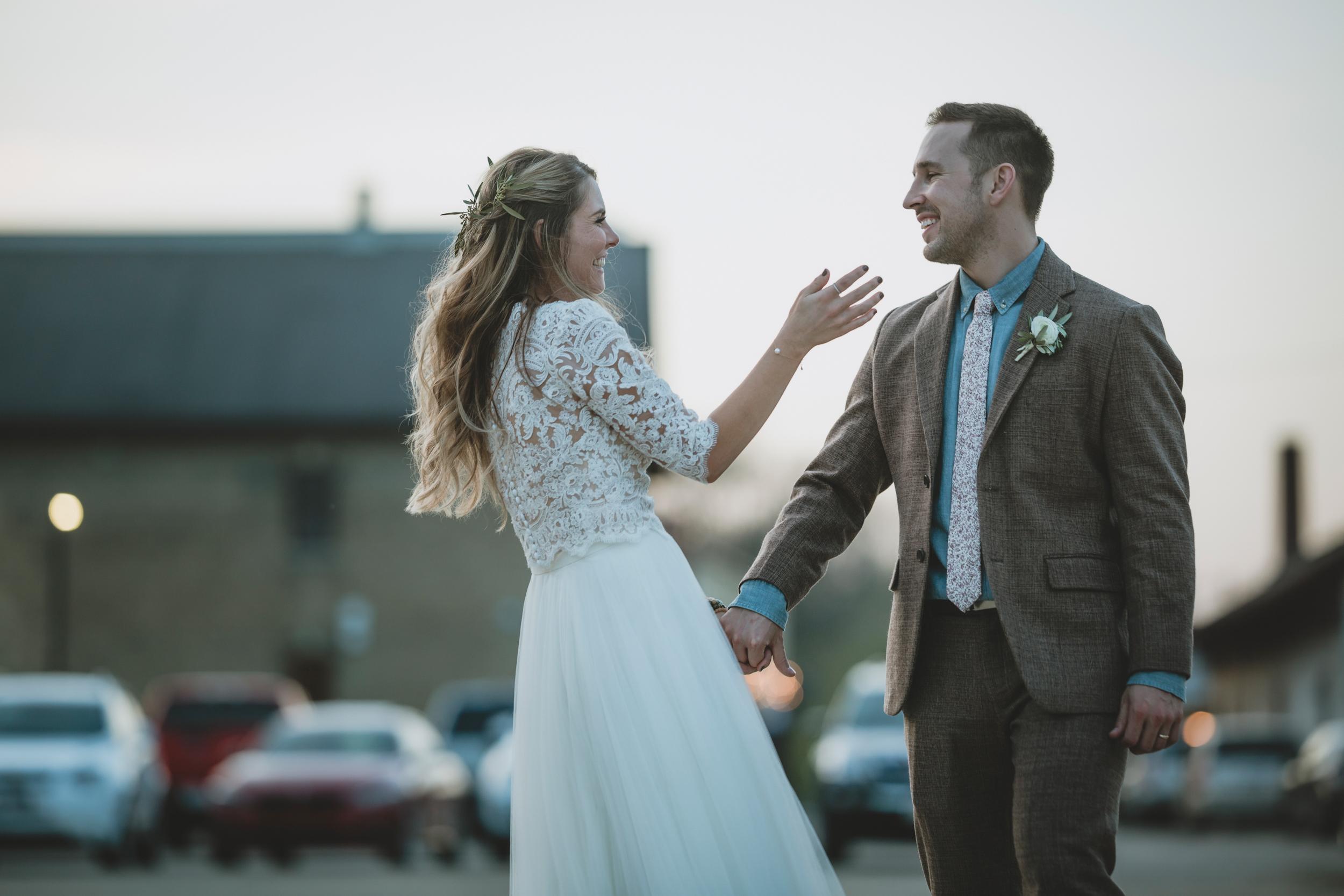 lageret madison wisconsin wedding photographers-90.jpg
