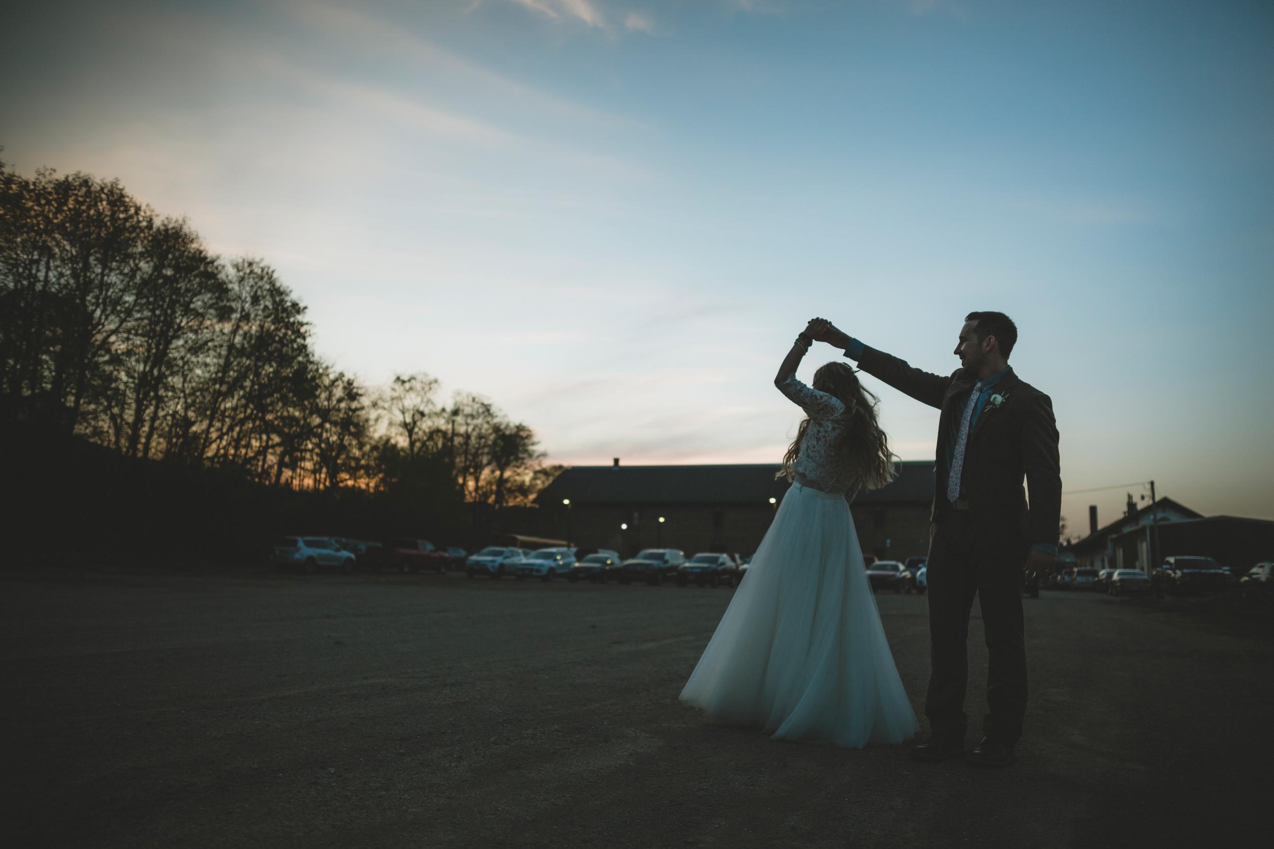 lageret madison wisconsin wedding photographers-91.jpg