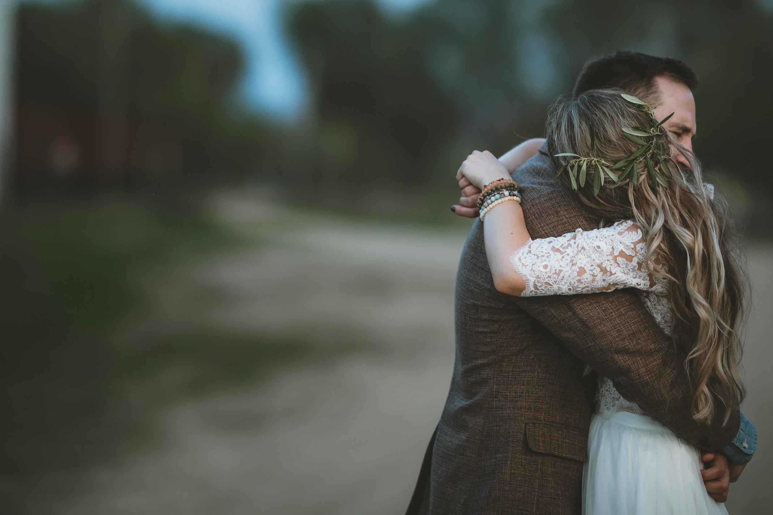 lageret madison wisconsin wedding photographers-95.jpg