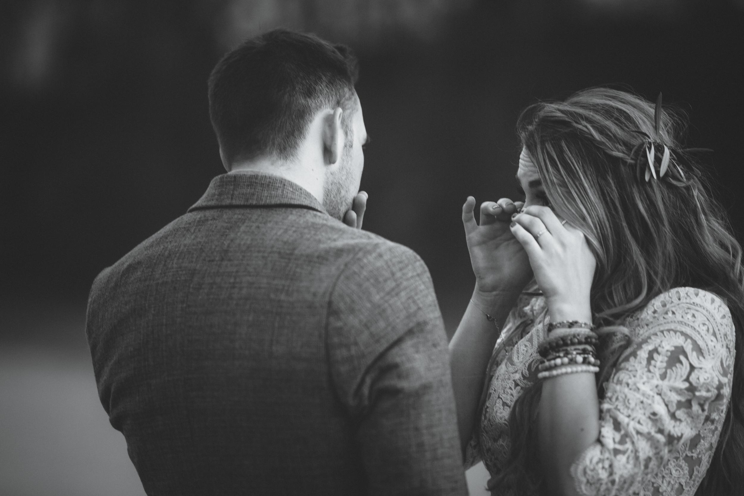 lageret madison wisconsin wedding photographers-96.jpg