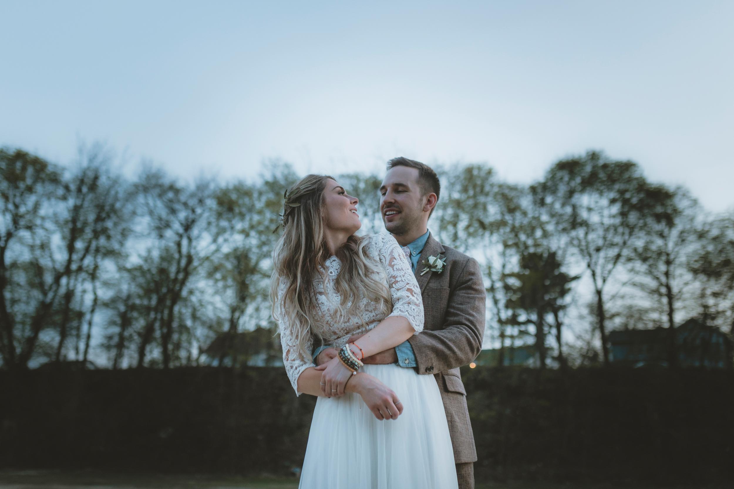 lageret madison wisconsin wedding photographers-97.jpg