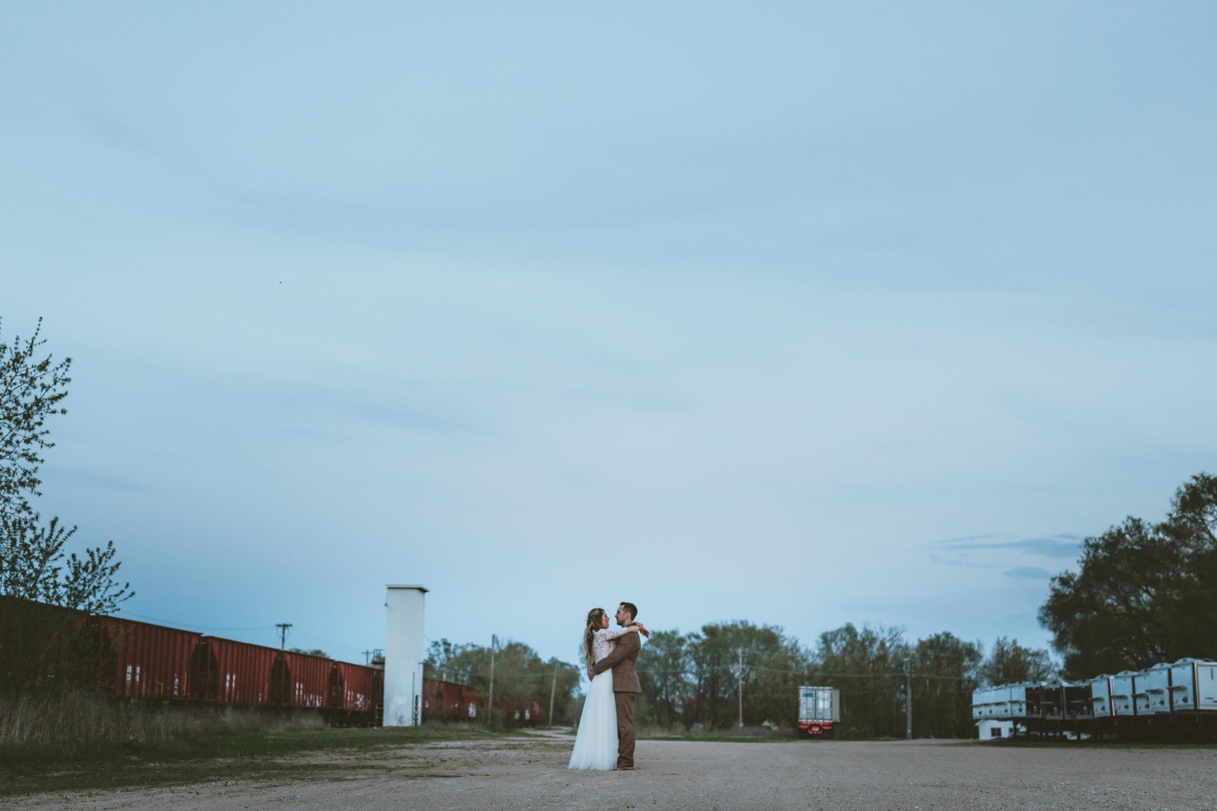 lageret madison wisconsin wedding photographers-99.jpg