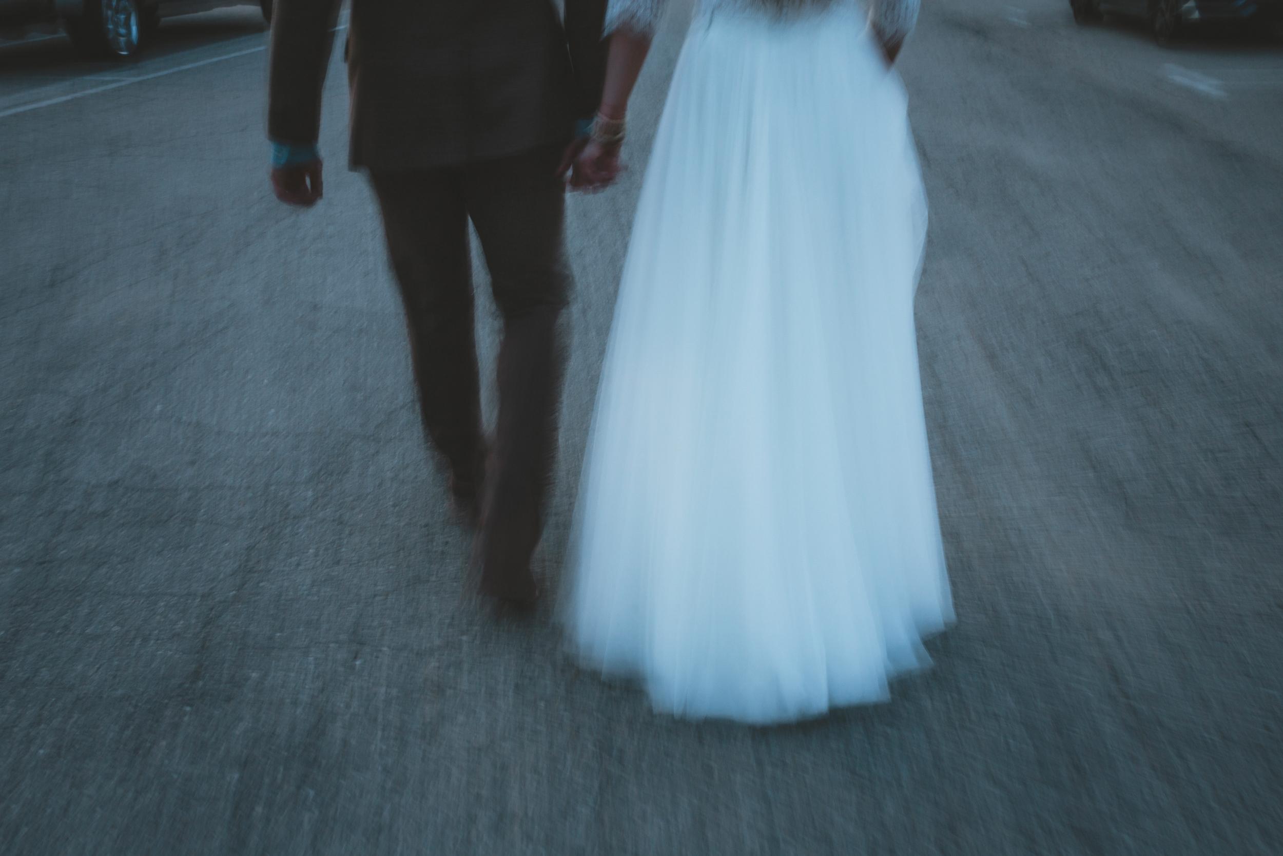 lageret madison wisconsin wedding photographers-100.jpg